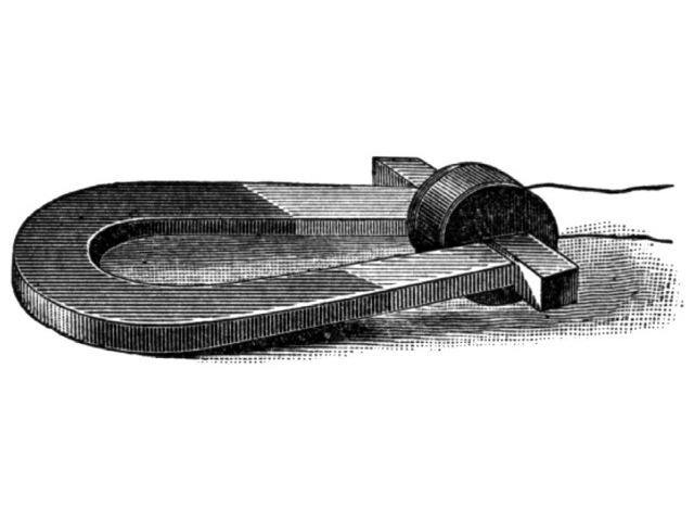 horseshoe&electro.jpg