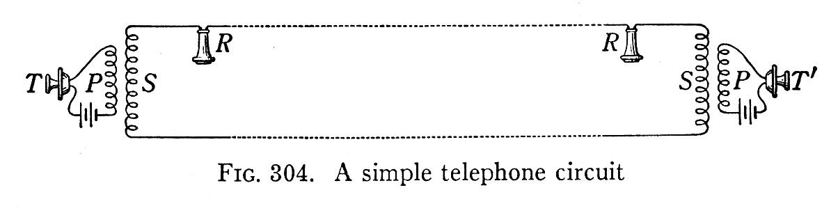 telephone001.jpg