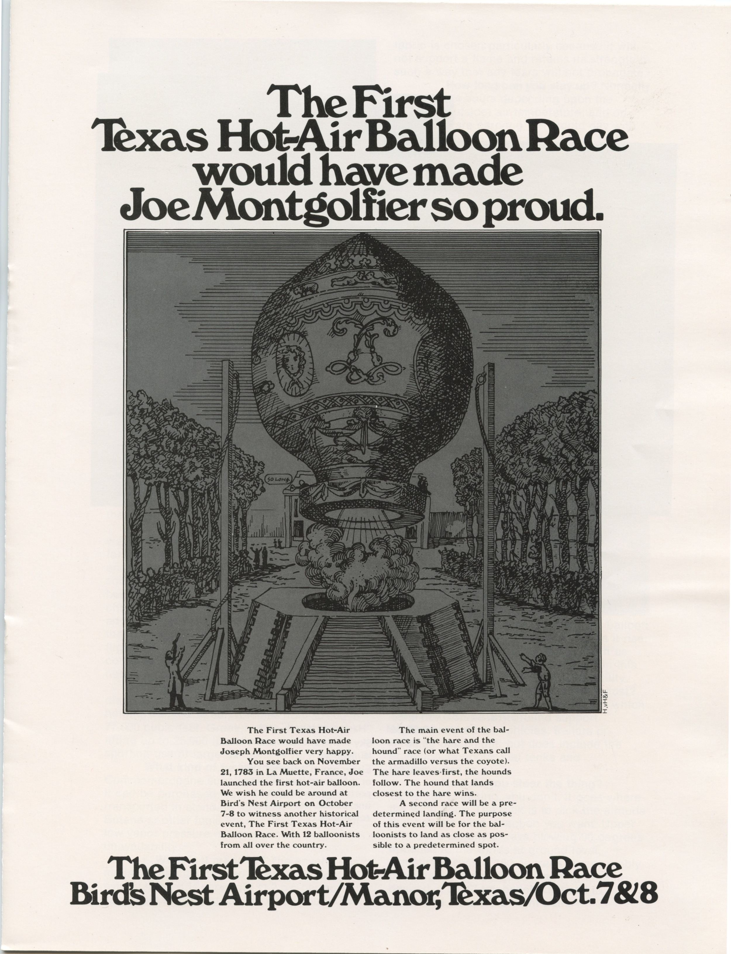 First_Texas_Hot_Air_Balloon_Race-03.jpeg