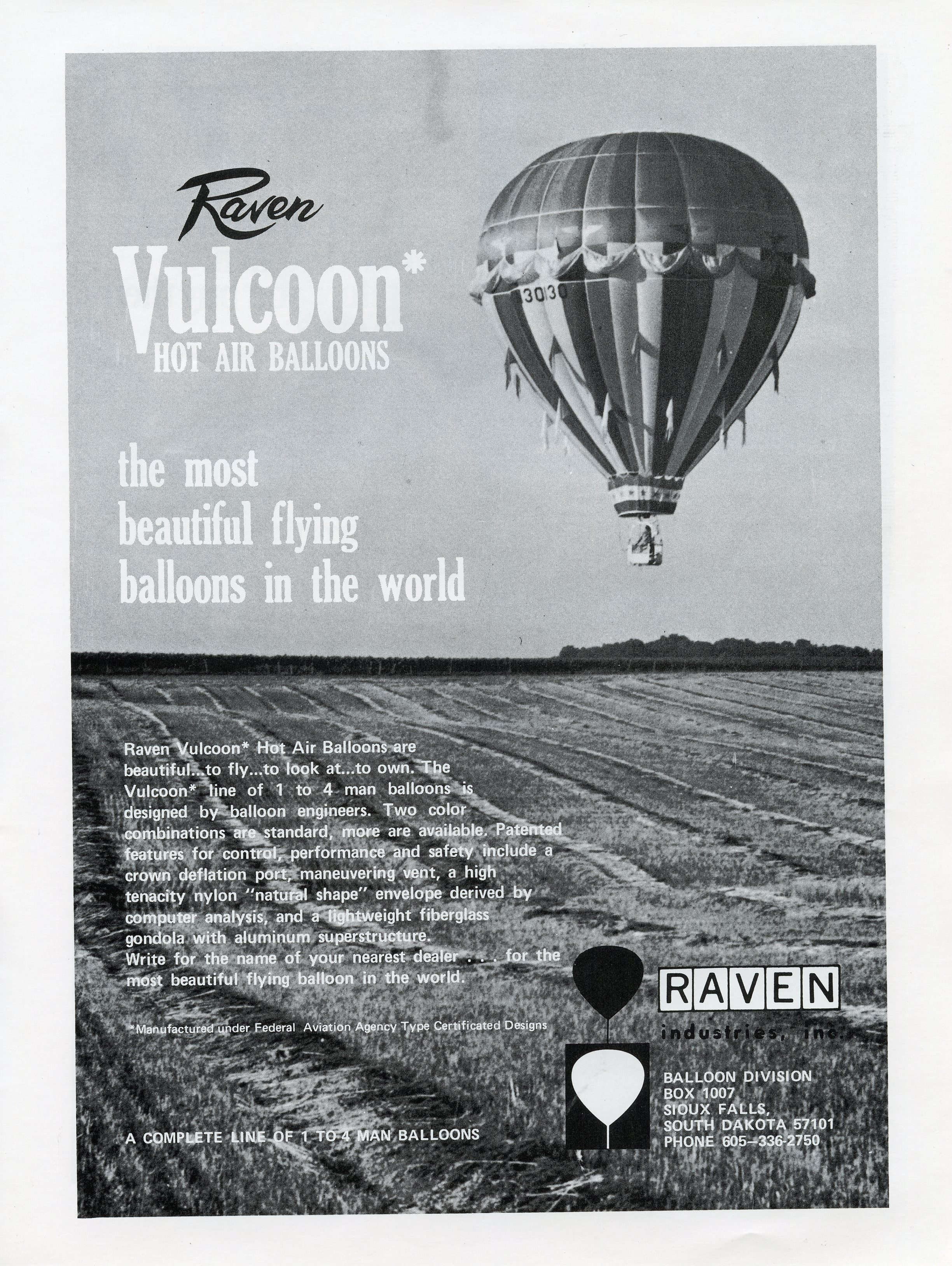 First_Texas_Hot_Air_Balloon_Race-11.jpg