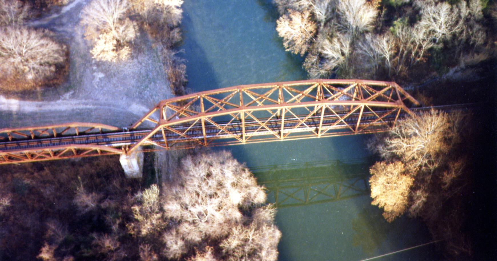 LloydCates-bridge.jpg