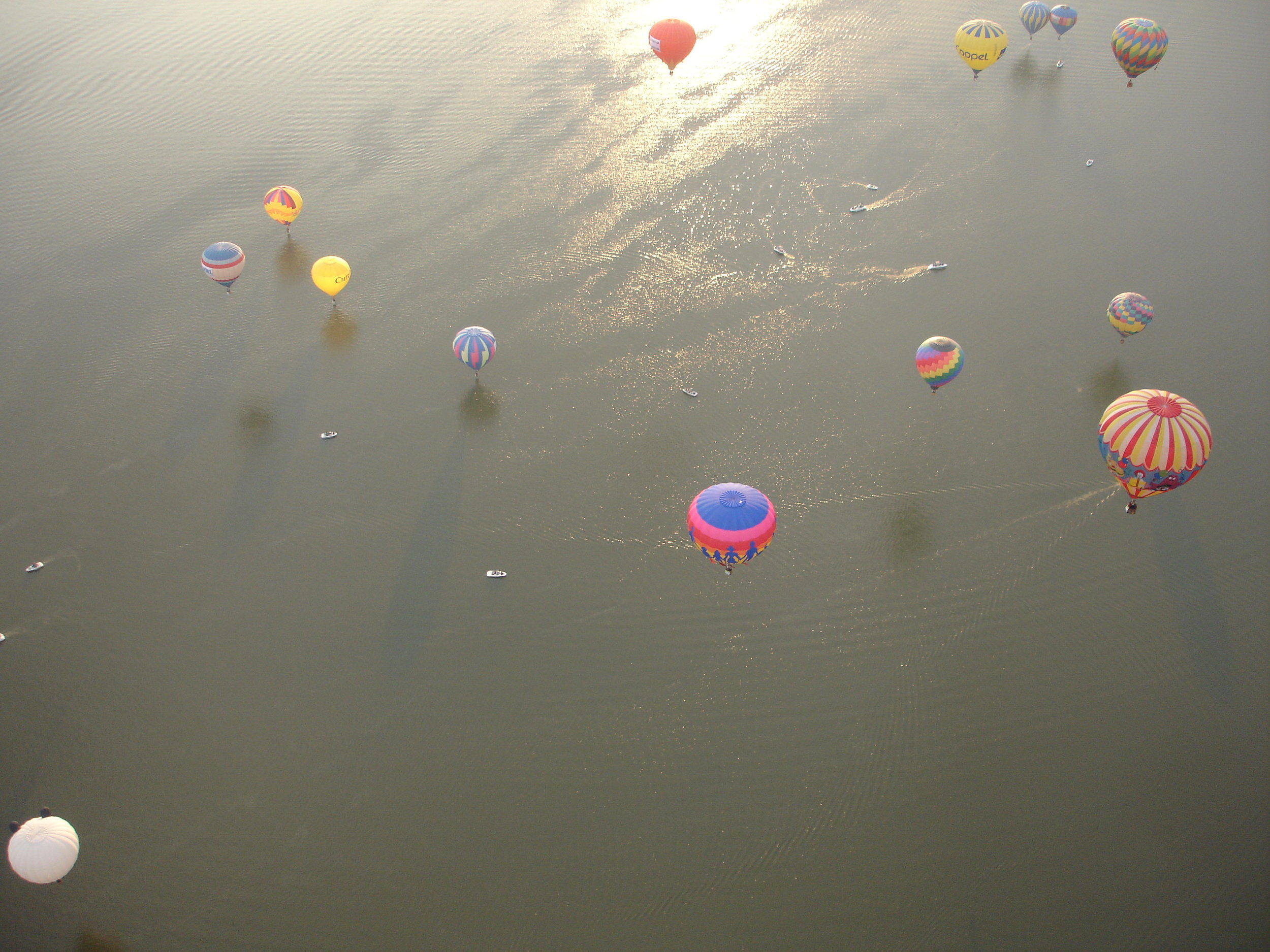 LloydCates-LeonMX-lake.jpg