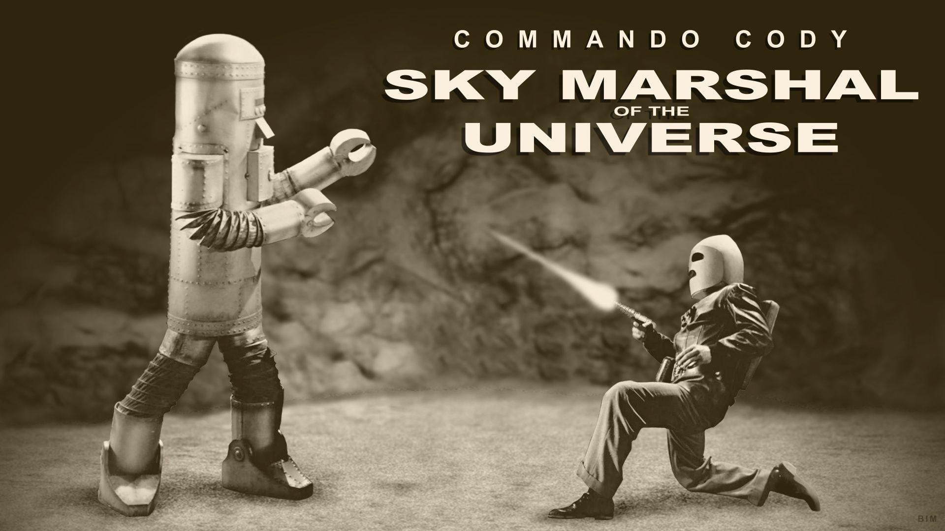Commando Cody 1.jpg