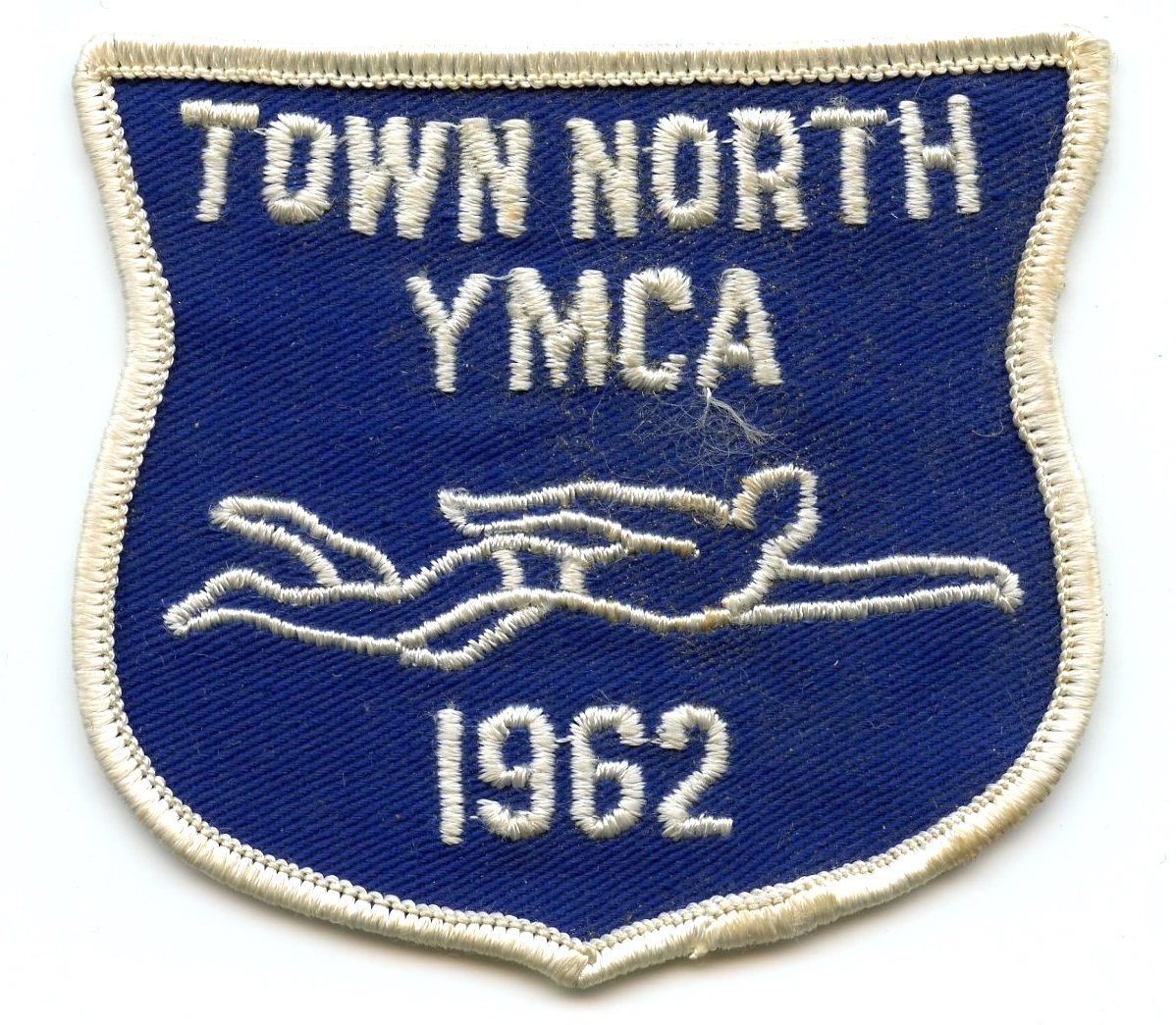 TNY patches LloydCates 1962.jpg