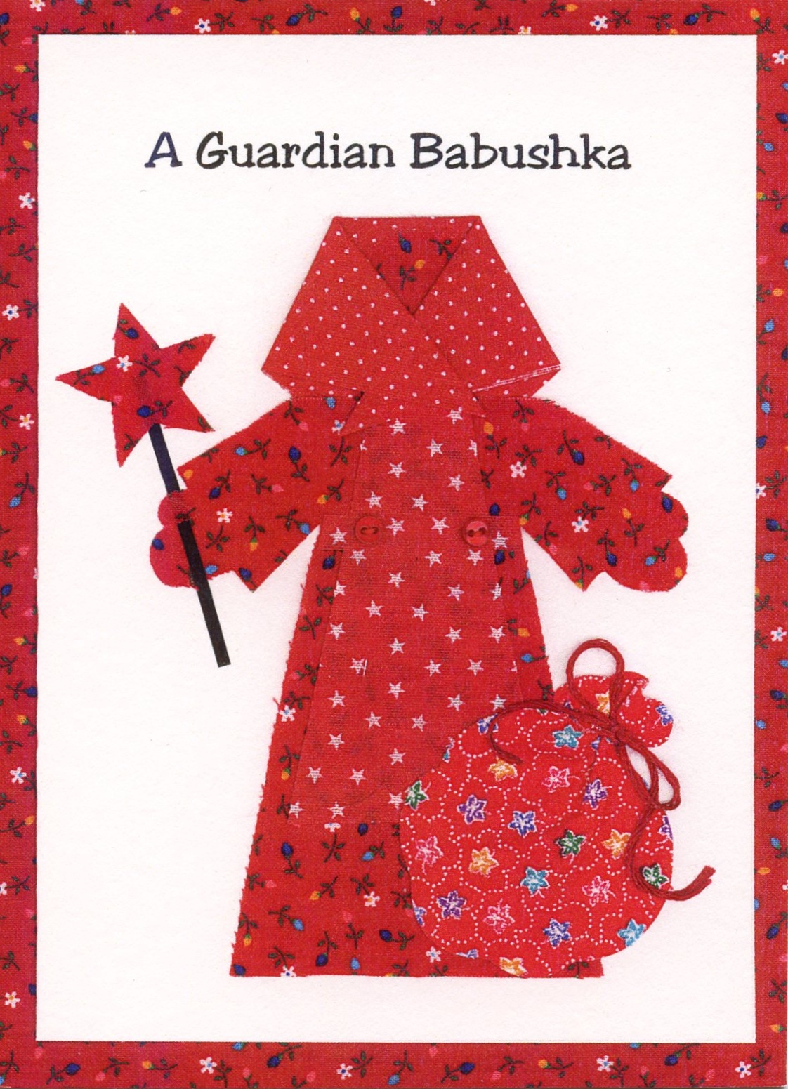 A Guardian Babushka-KariCates.jpg