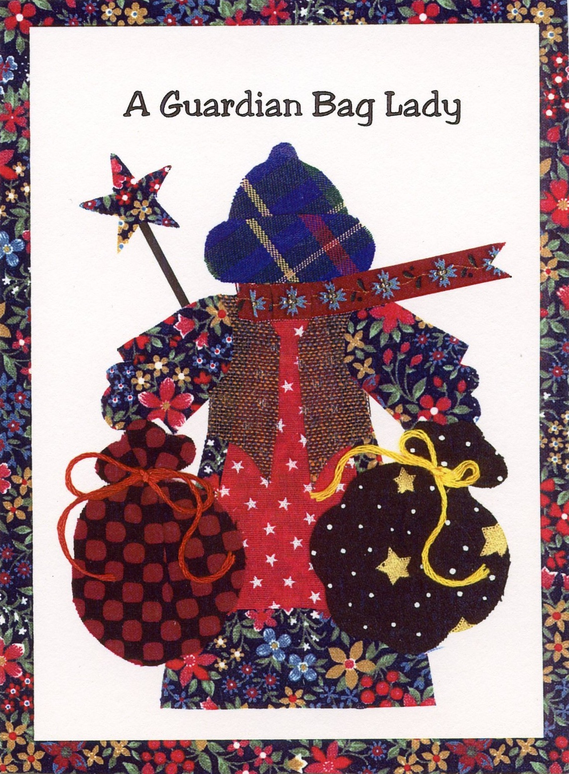 A Guardian Bag Lady-KariCates.jpg