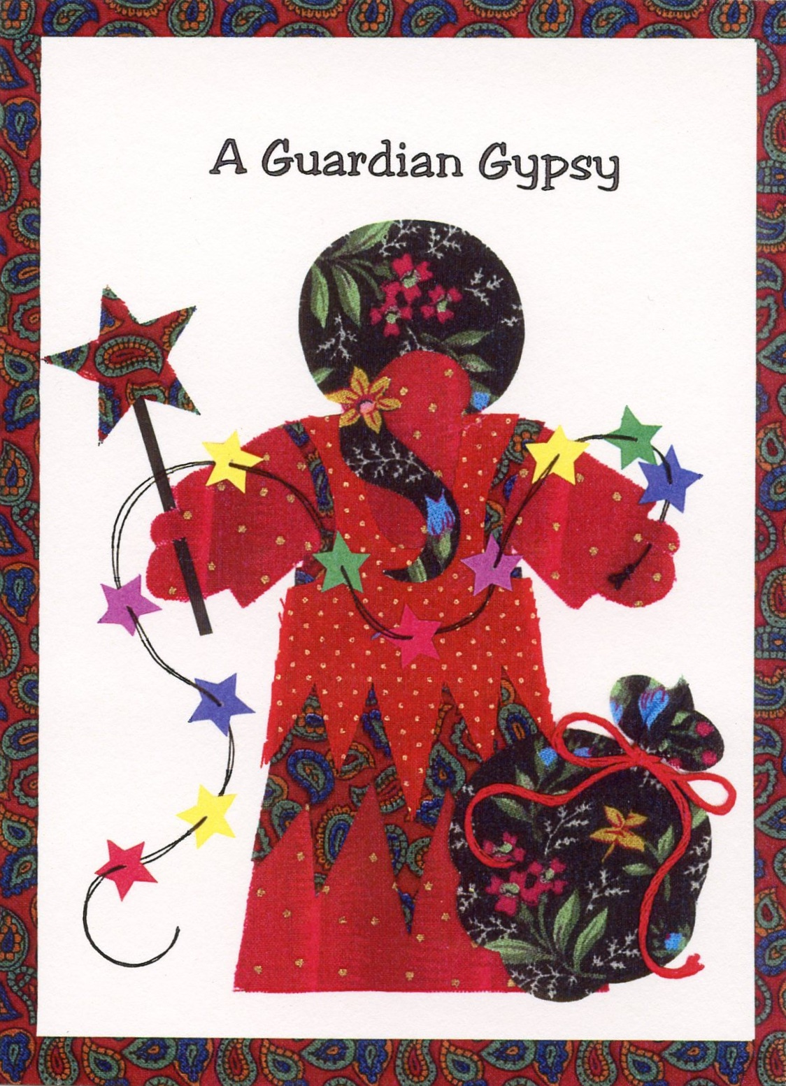 A Guardian Gypsy-KariCates.jpg