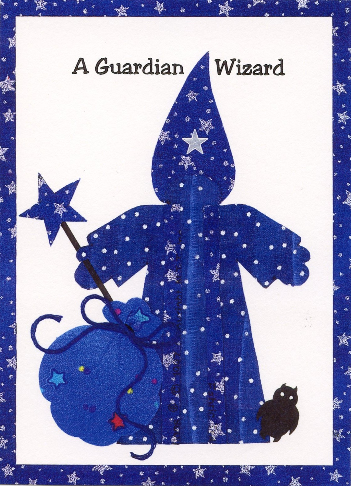 A Guardian Wizard-KariCates.jpg