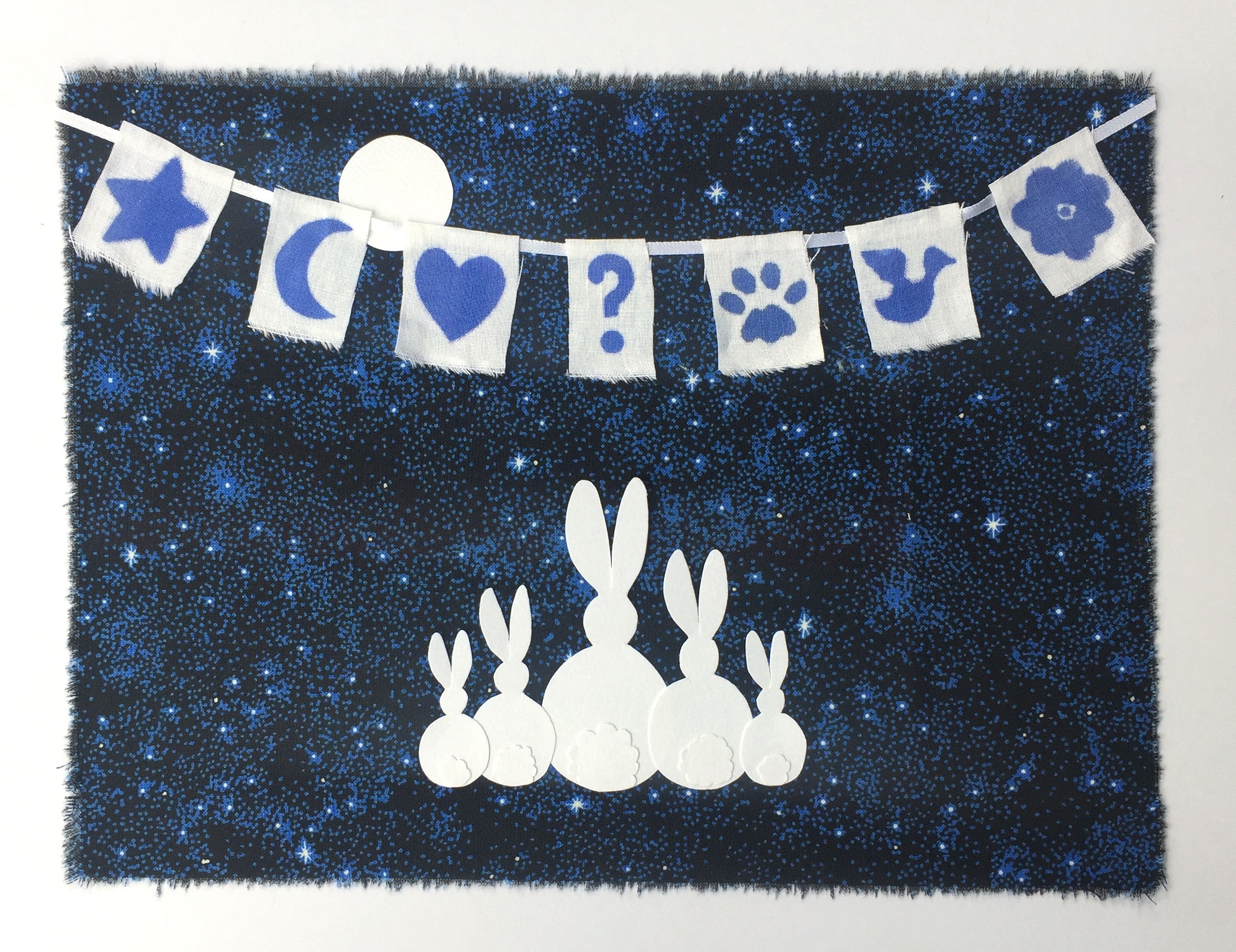 bunnies banners-KariCates.JPG