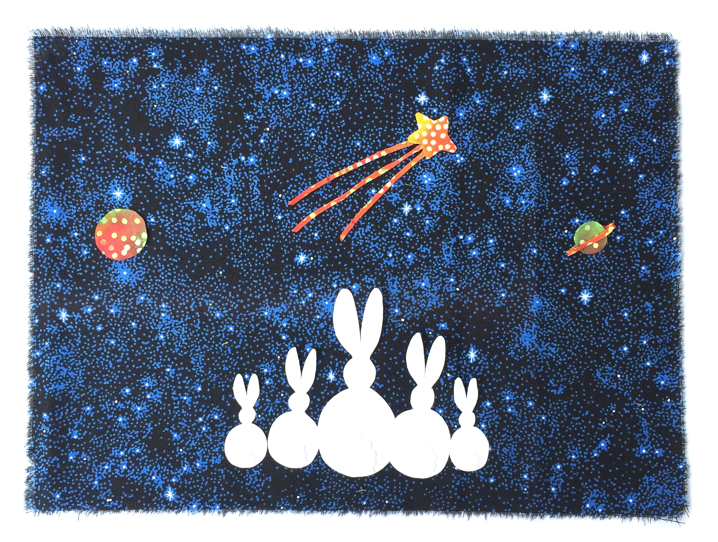 bunnies stars-KariCates.JPG