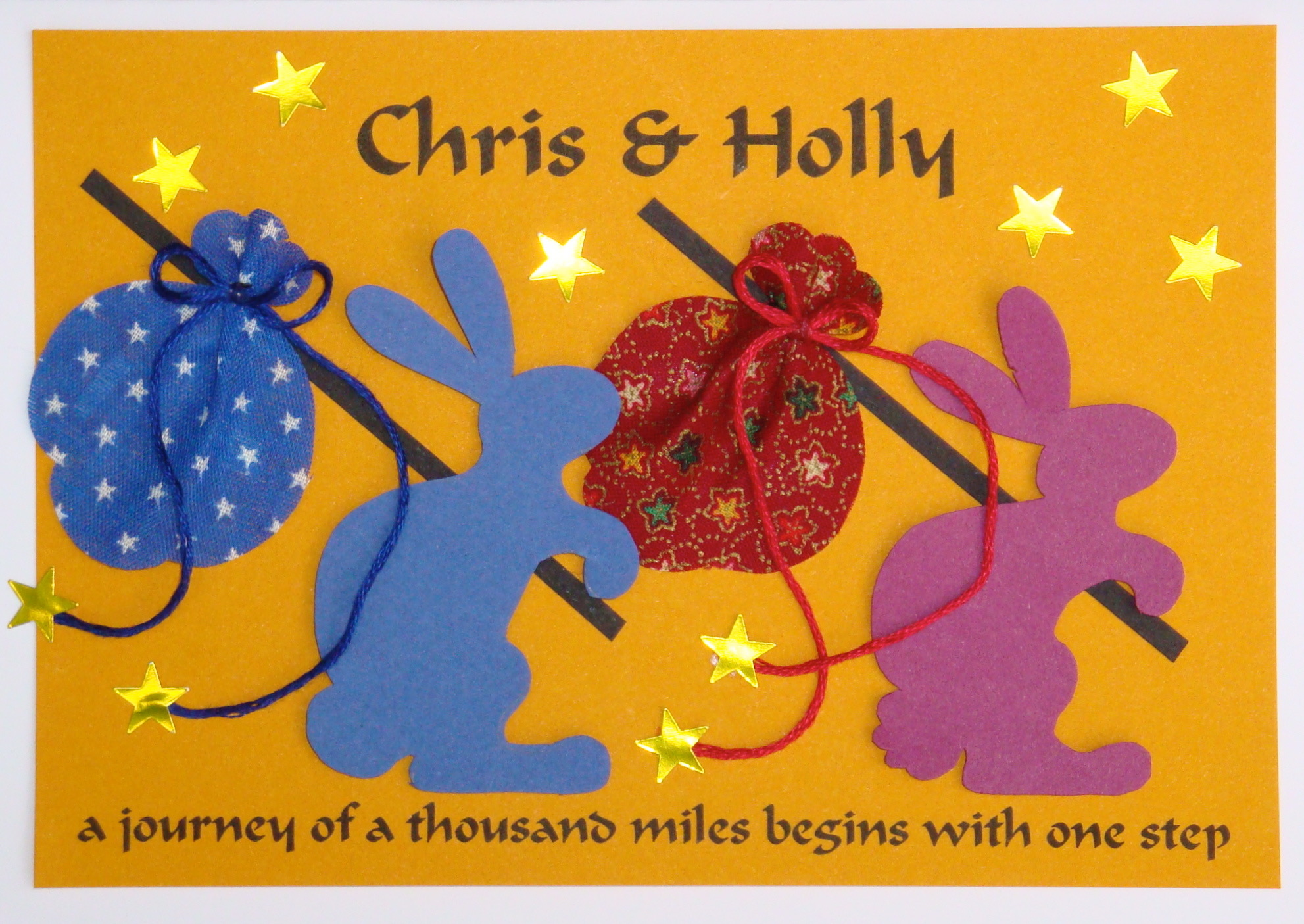 ChrisHolly-card-KariCates.jpg