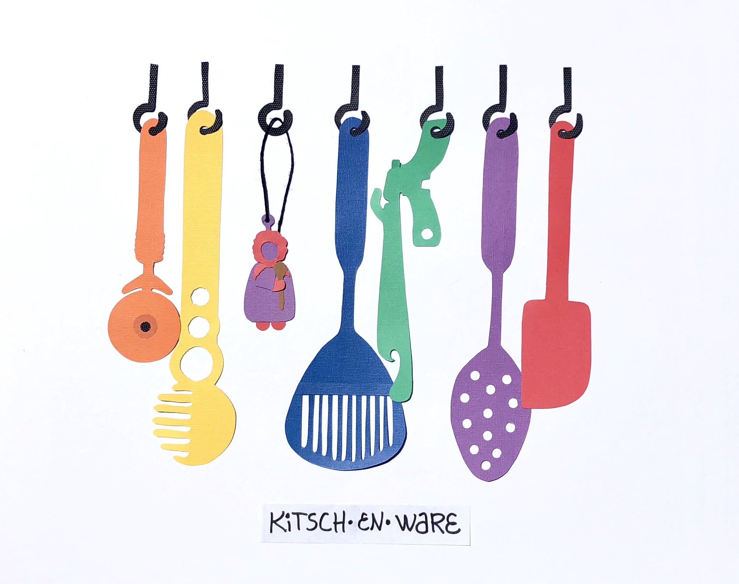 kitchen-ware-KariCates.JPG