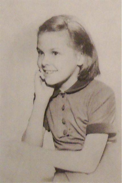 Kari 1952