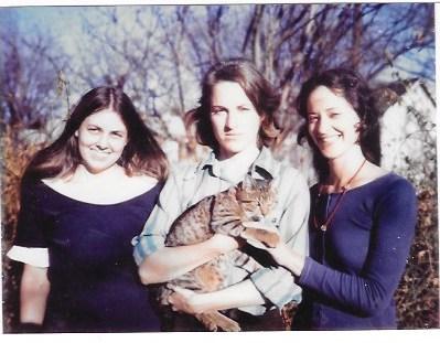 Kari, Reese & Kay.jpg
