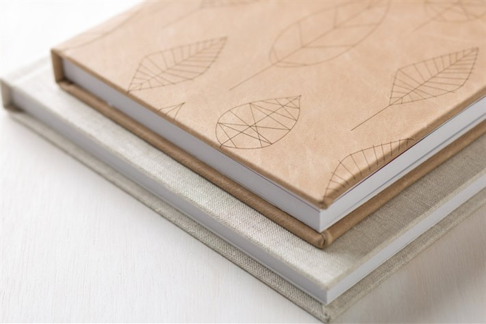 BKM-albim-linen-etched.jpeg