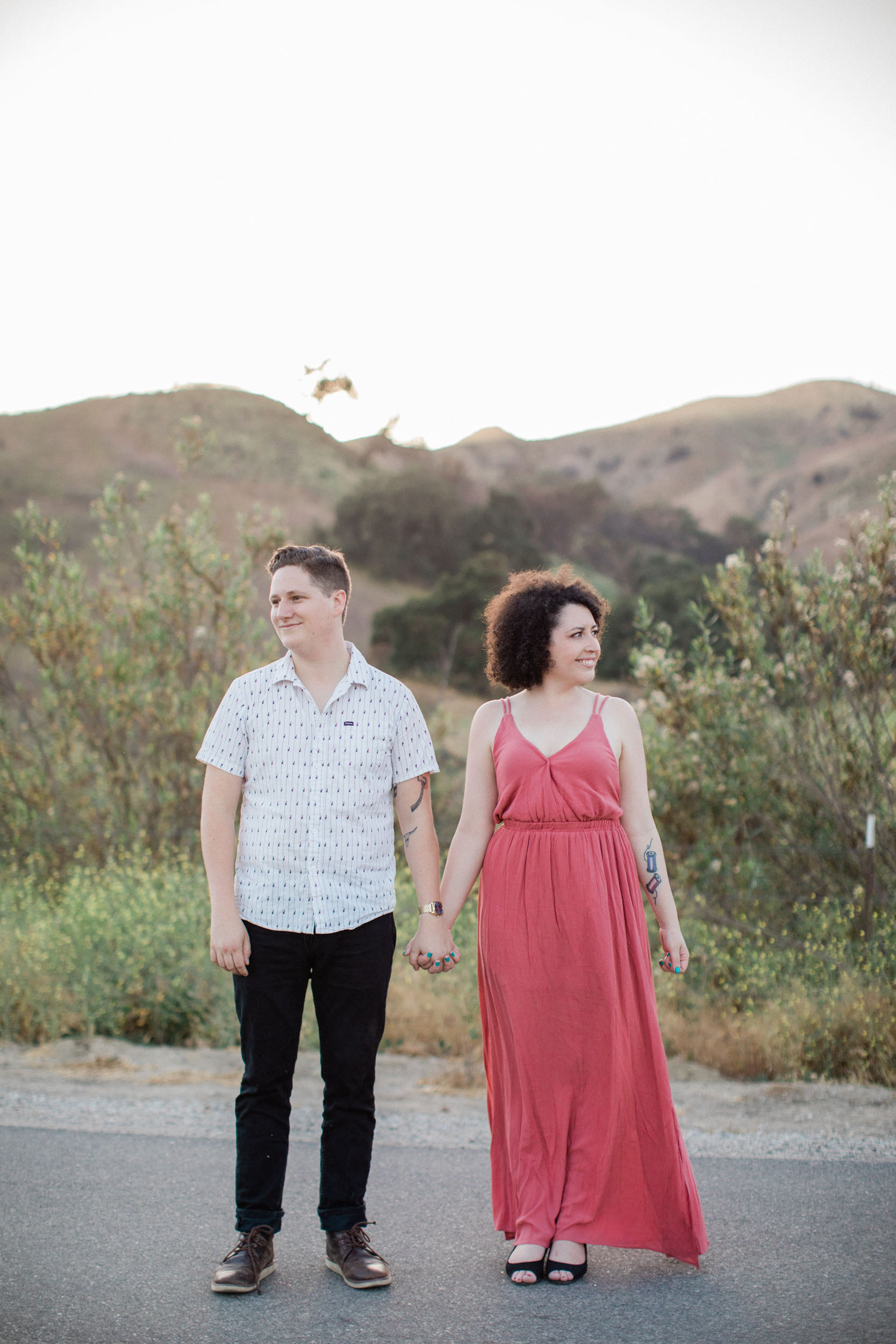 BKM-Photography-Ventura-Southern-California-Engagement-Wedding-0044.jpg