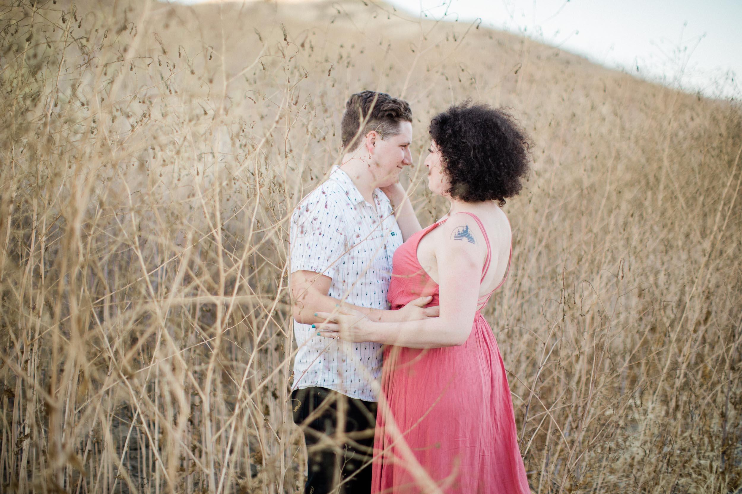 BKM-Photography-Ventura-Southern-California-Engagement-Wedding-0033.jpg