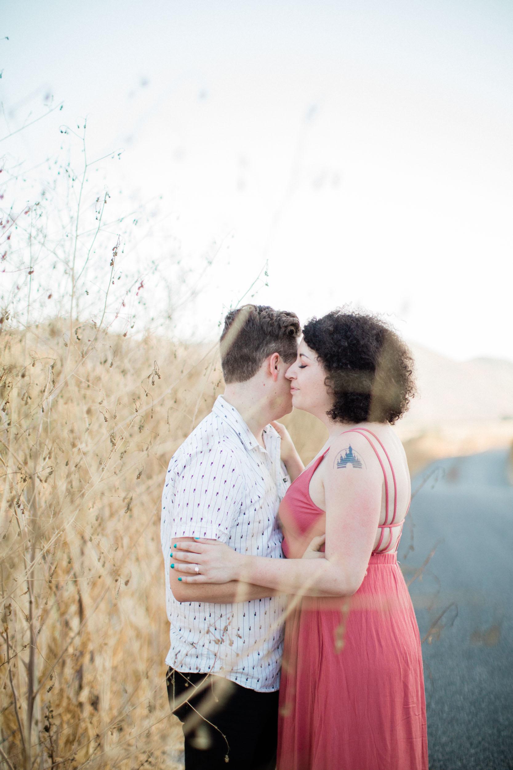 BKM-Photography-Ventura-Southern-California-Engagement-Wedding-0001.jpg