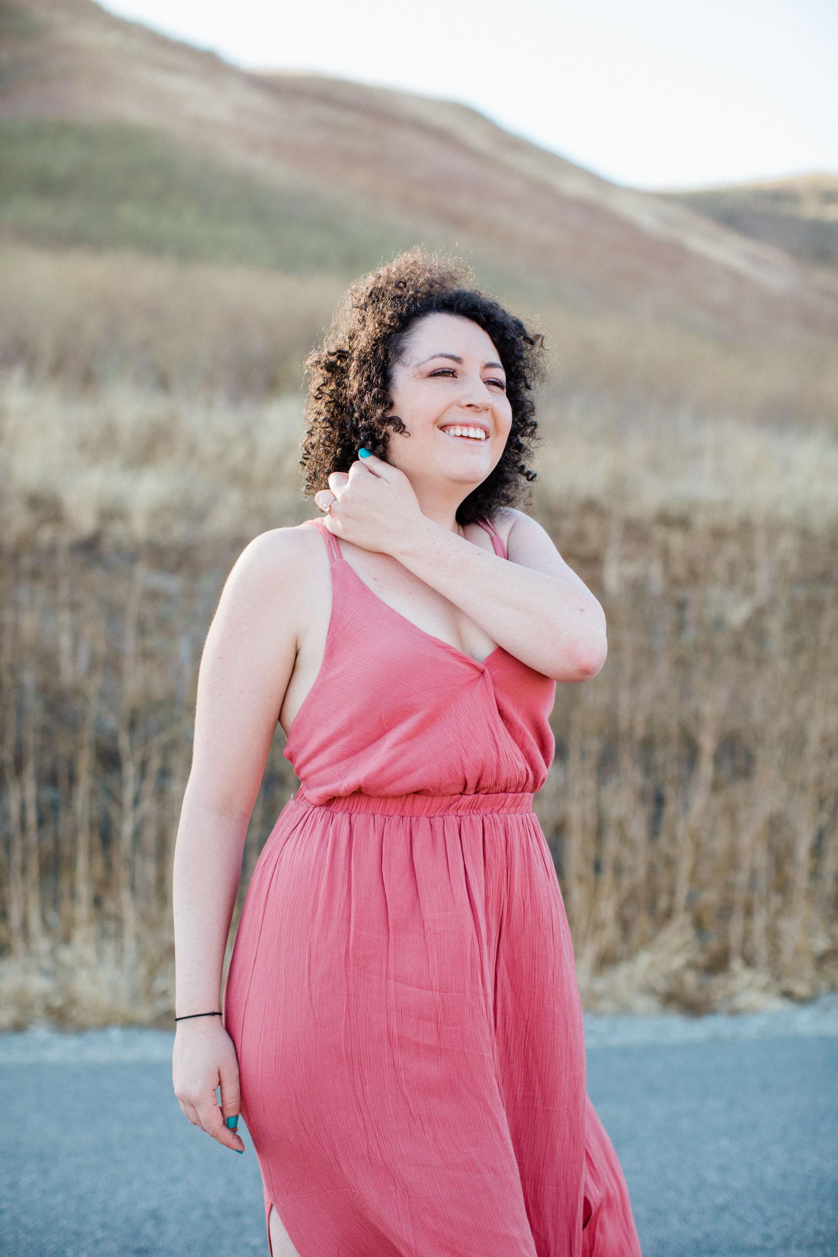BKM-Photography-Ventura-Southern-California-Engagement-Wedding-0012.jpg