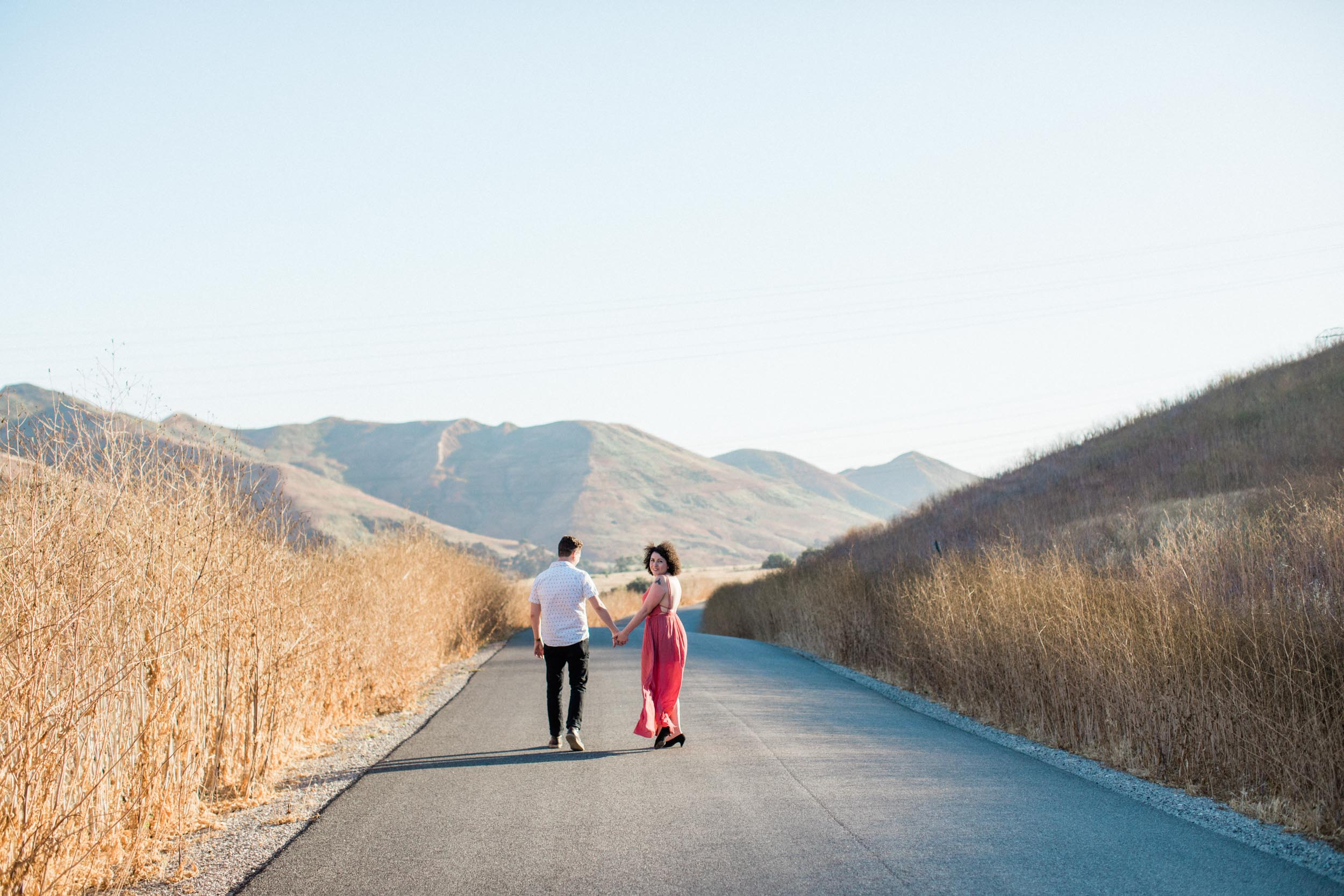 BKM-Photography-Ventura-Southern-California-Engagement-Wedding-0014.jpg