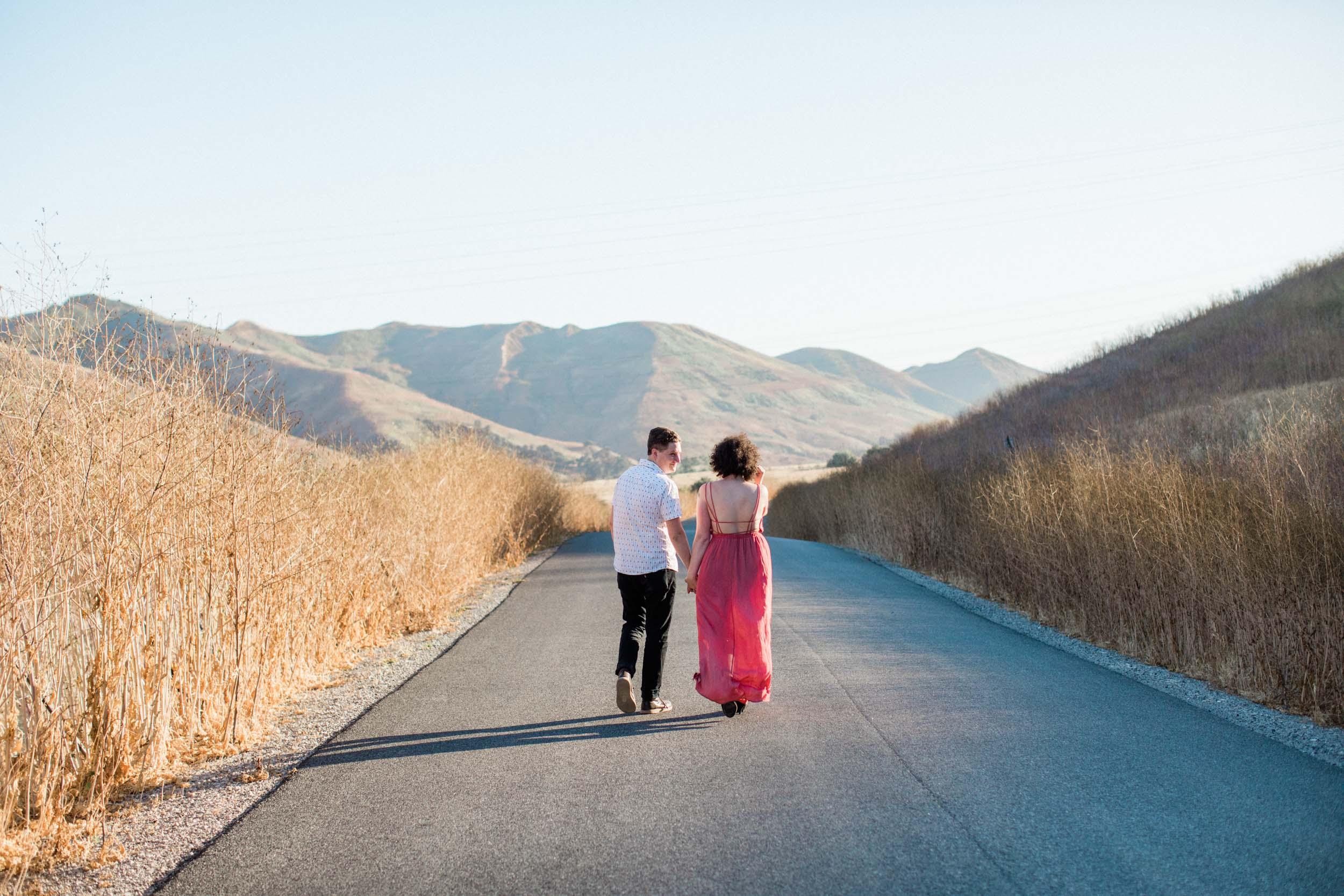 BKM-Photography-Ventura-Southern-California-Engagement-Wedding-0015.jpg
