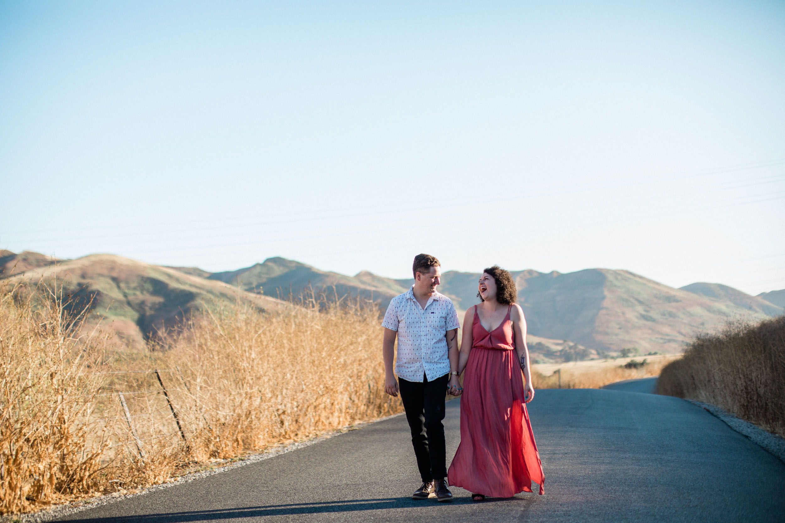 BKM-Photography-Ventura-Southern-California-Engagement-Wedding-0017.jpg