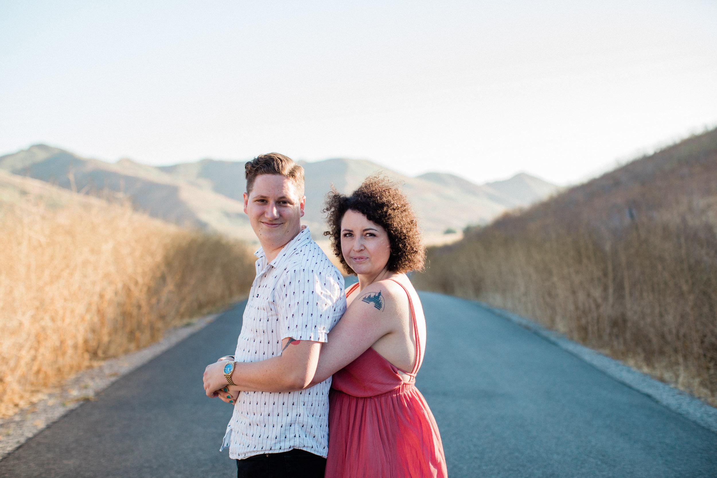 BKM-Photography-Ventura-Southern-California-Engagement-Wedding-0023.jpg