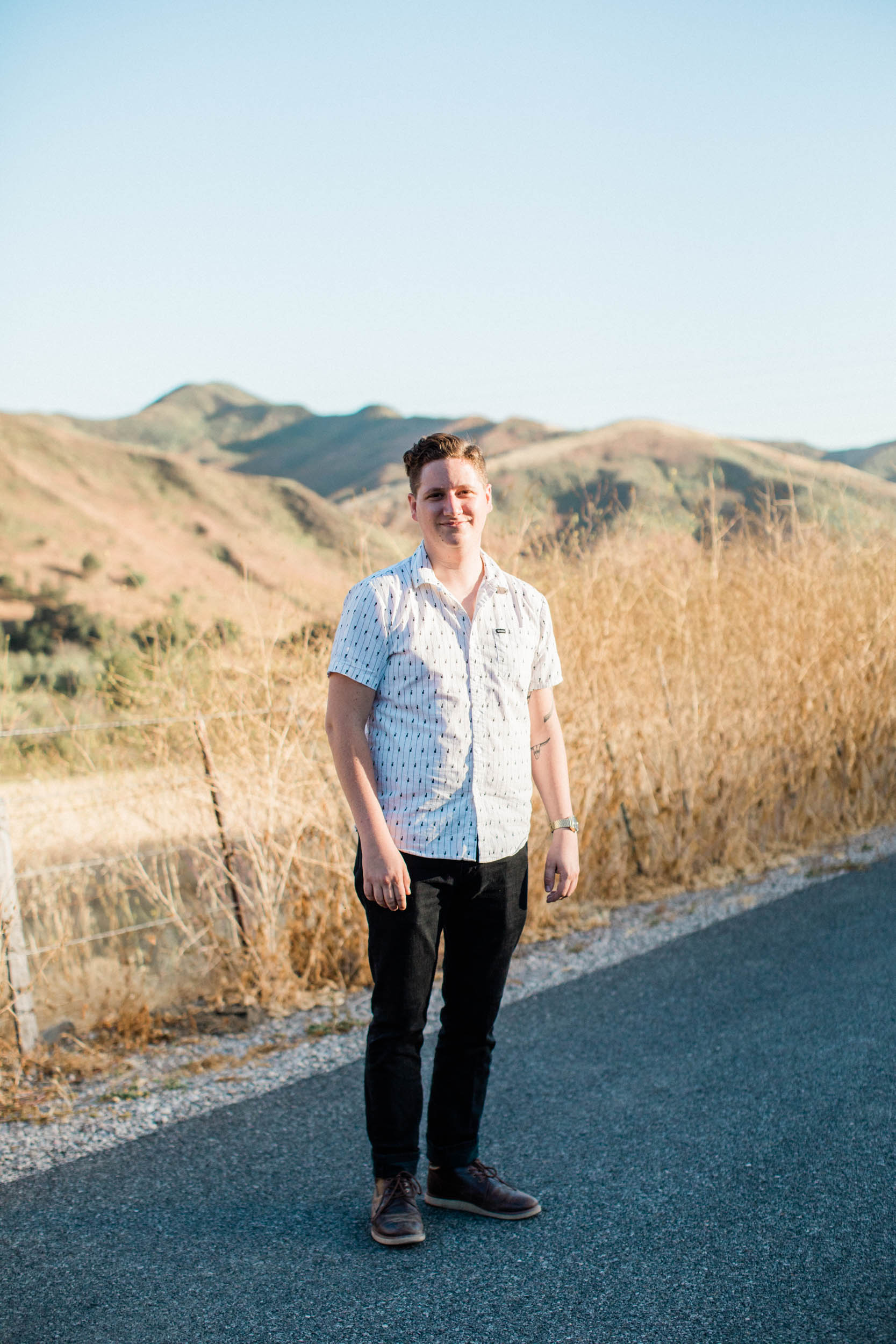 BKM-Photography-Ventura-Southern-California-Engagement-Wedding-0024.jpg