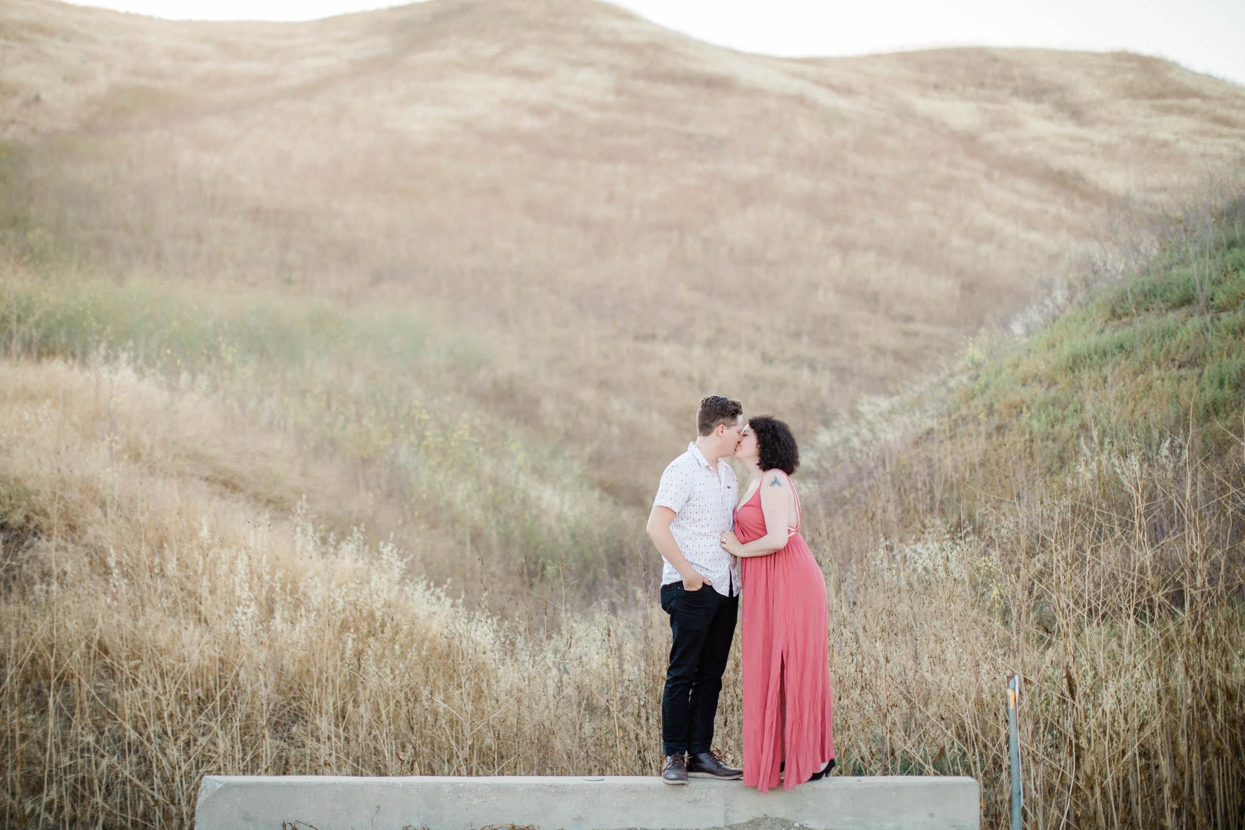BKM-Photography-Ventura-Southern-California-Engagement-Wedding-0026.jpg