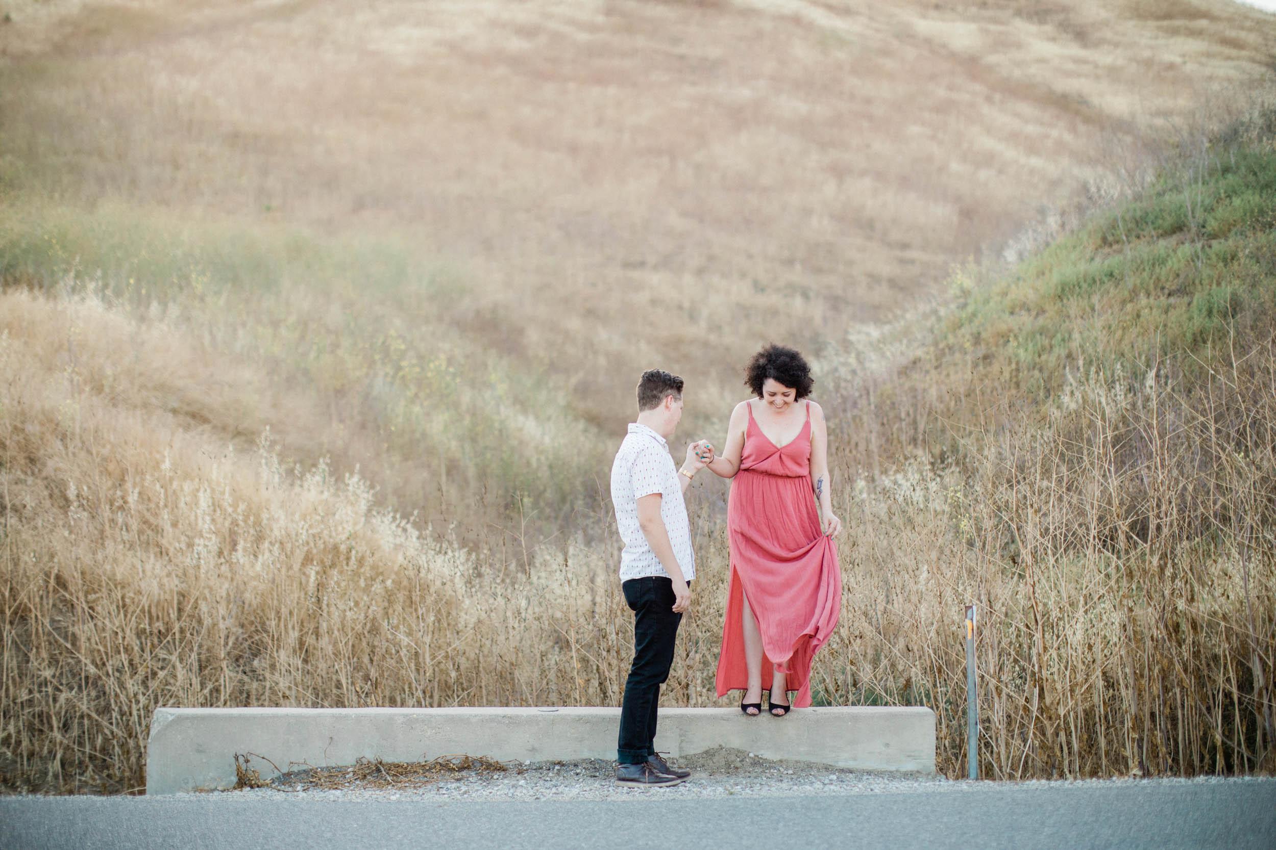 BKM-Photography-Ventura-Southern-California-Engagement-Wedding-0027.jpg