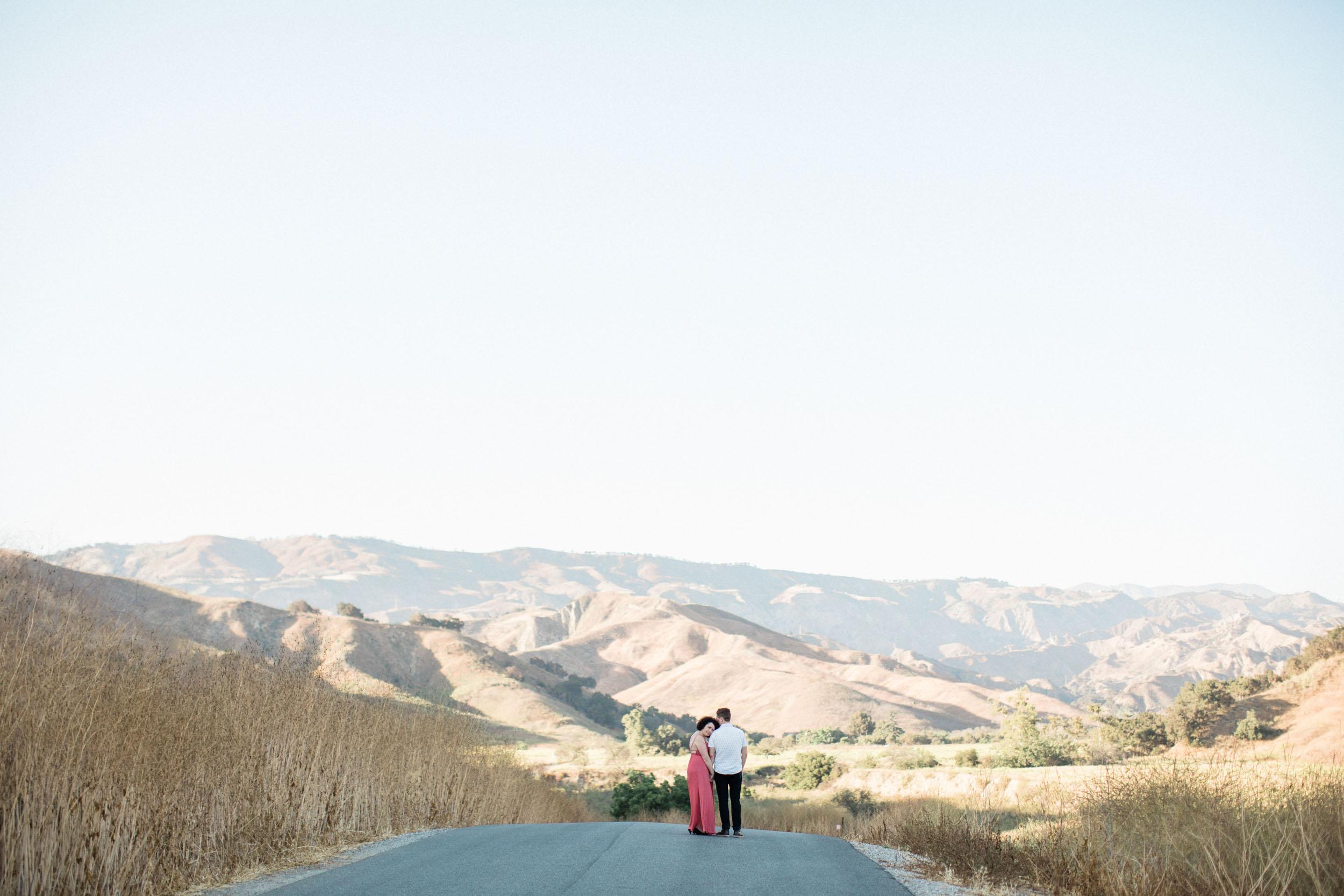 BKM-Photography-Ventura-Southern-California-Engagement-Wedding-0029.jpg