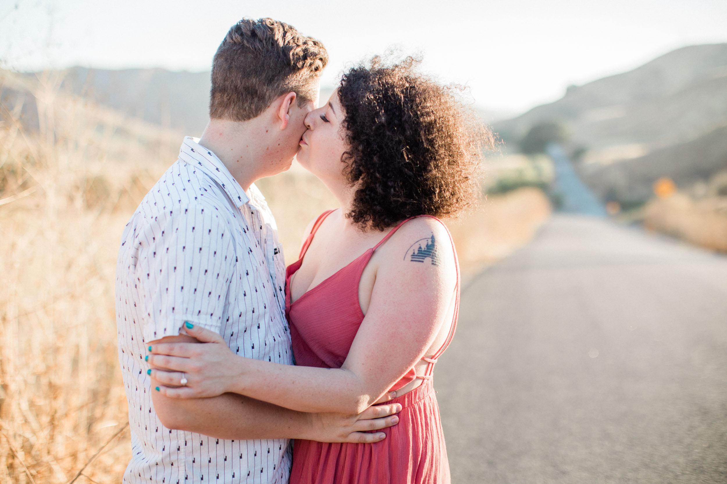 BKM-Photography-Ventura-Southern-California-Engagement-Wedding-0036.jpg