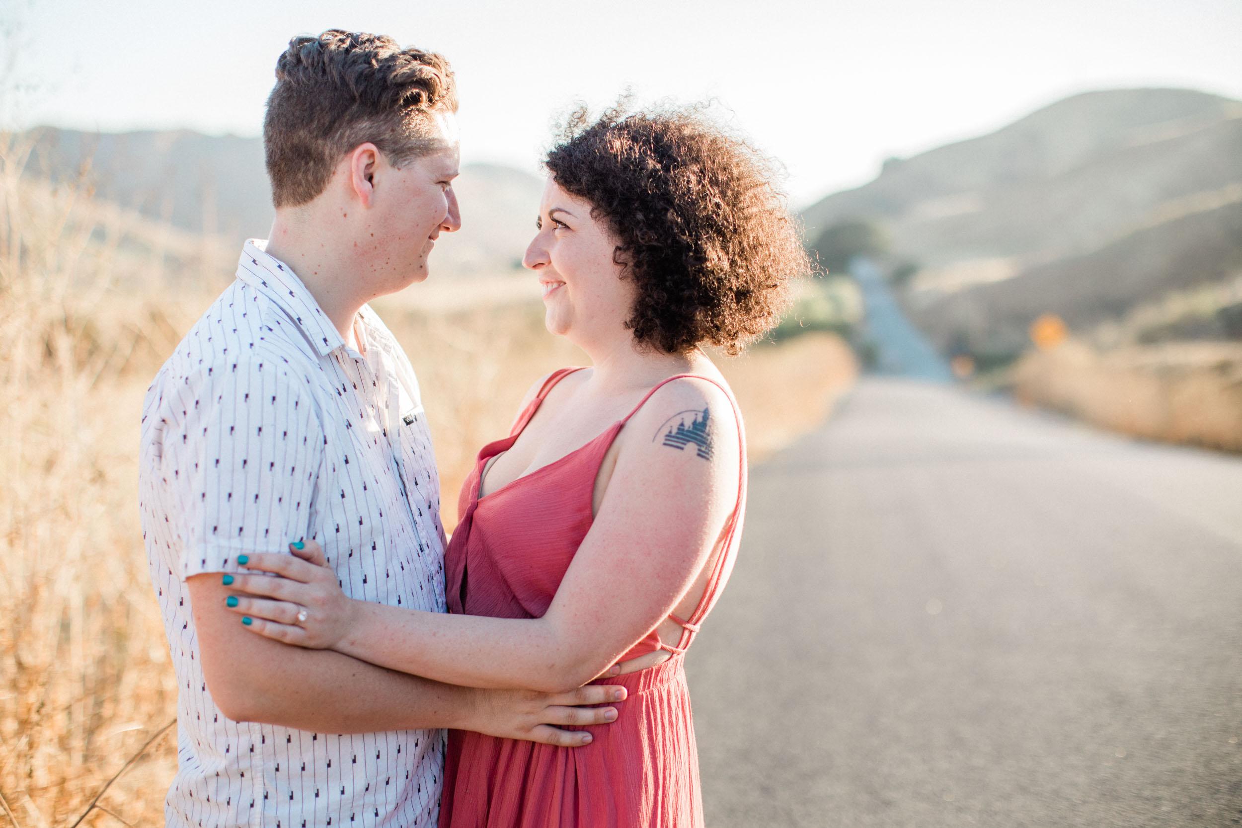 BKM-Photography-Ventura-Southern-California-Engagement-Wedding-0037.jpg