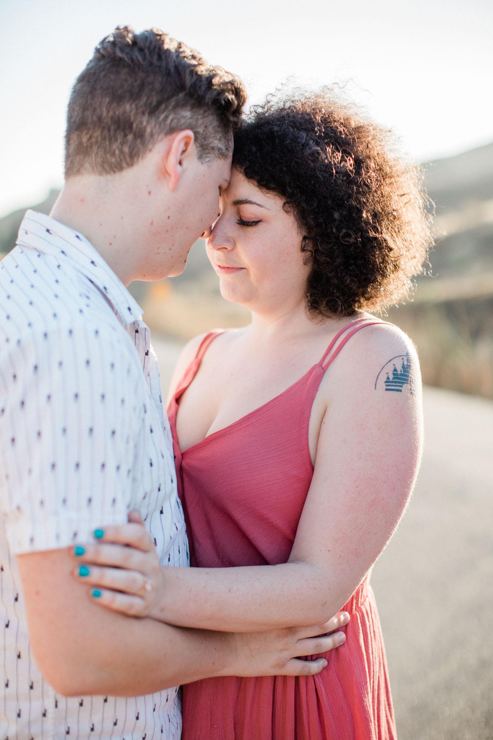 BKM-Photography-Ventura-Southern-California-Engagement-Wedding-0038.jpg