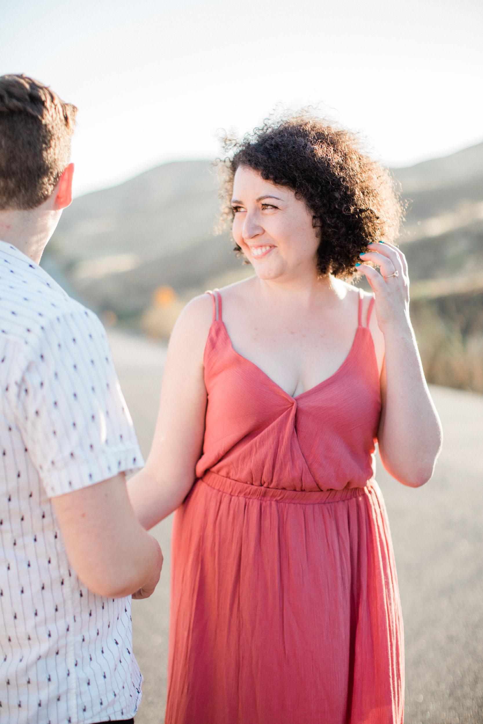 BKM-Photography-Ventura-Southern-California-Engagement-Wedding-0039.jpg