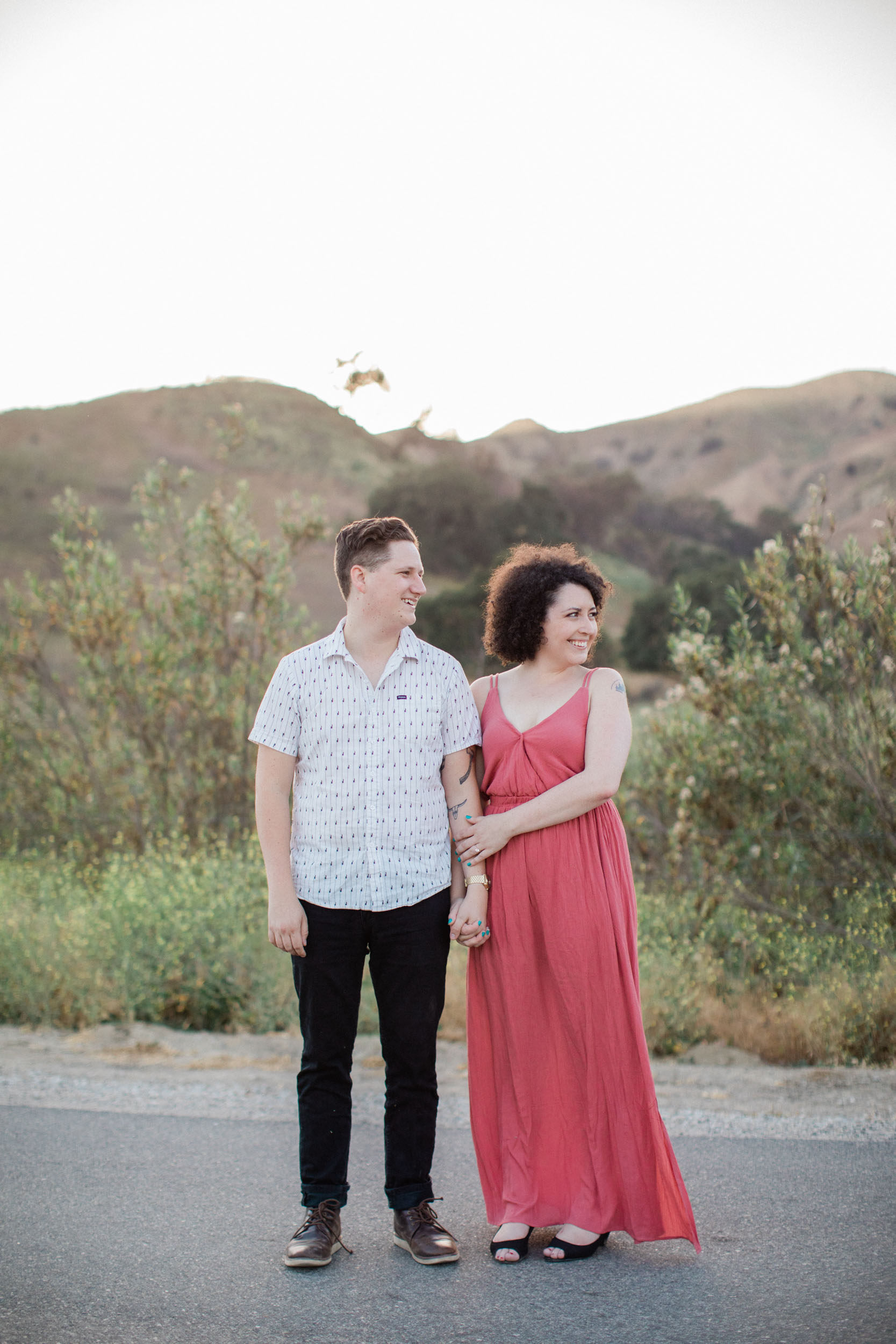 BKM-Photography-Ventura-Southern-California-Engagement-Wedding-0045.jpg