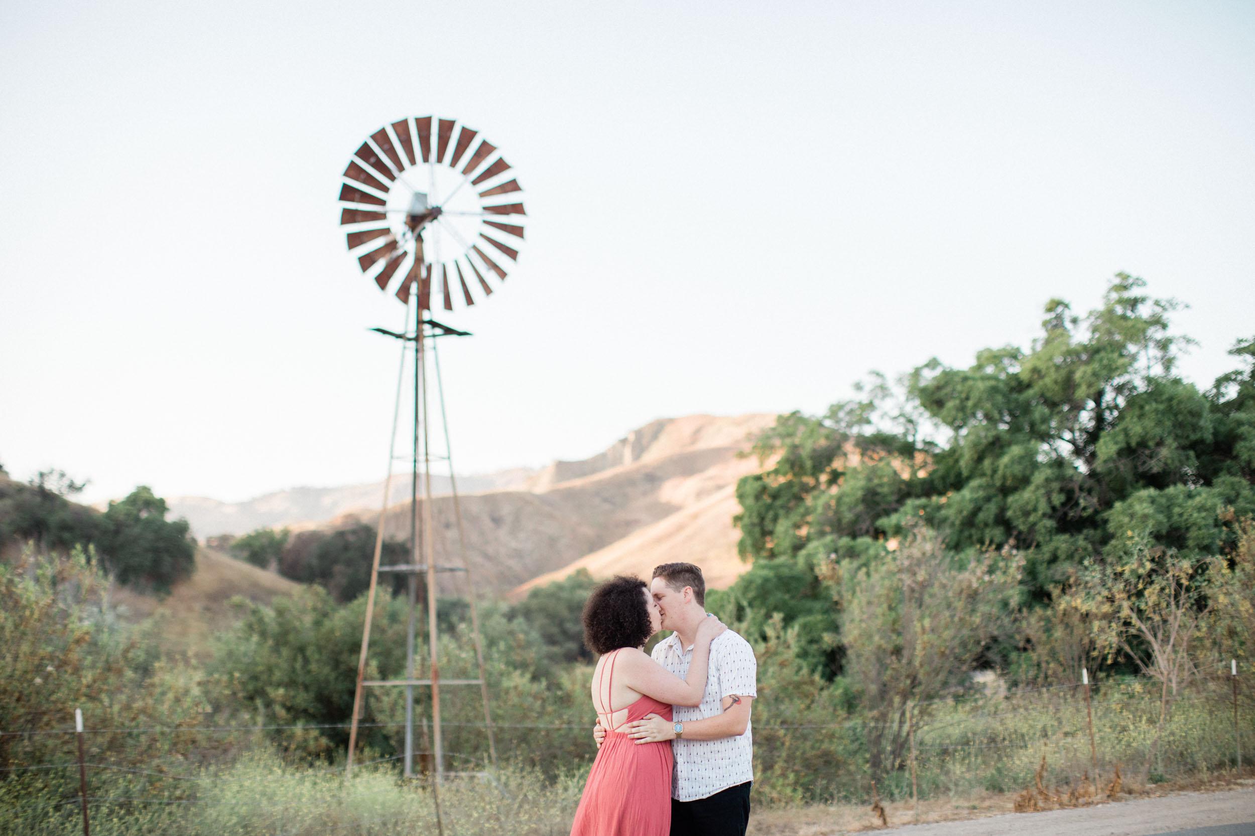 BKM-Photography-Ventura-Southern-California-Engagement-Wedding-0046.jpg