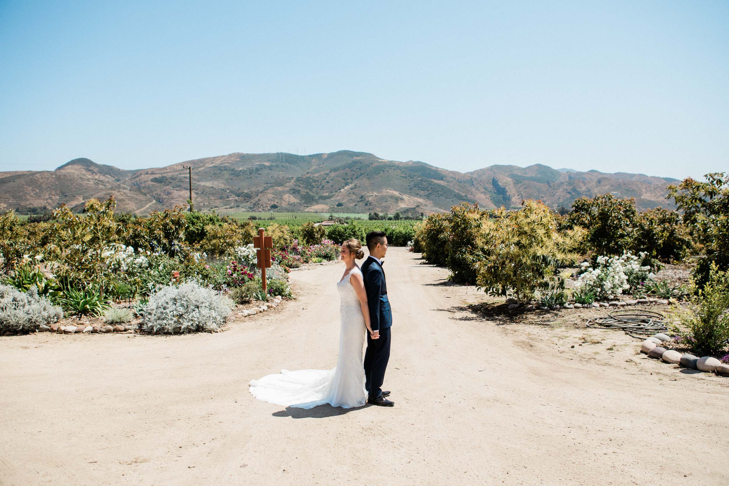 BKM-Photography-Gerry-Ranch-Southern-California-Wedding-0040.jpg