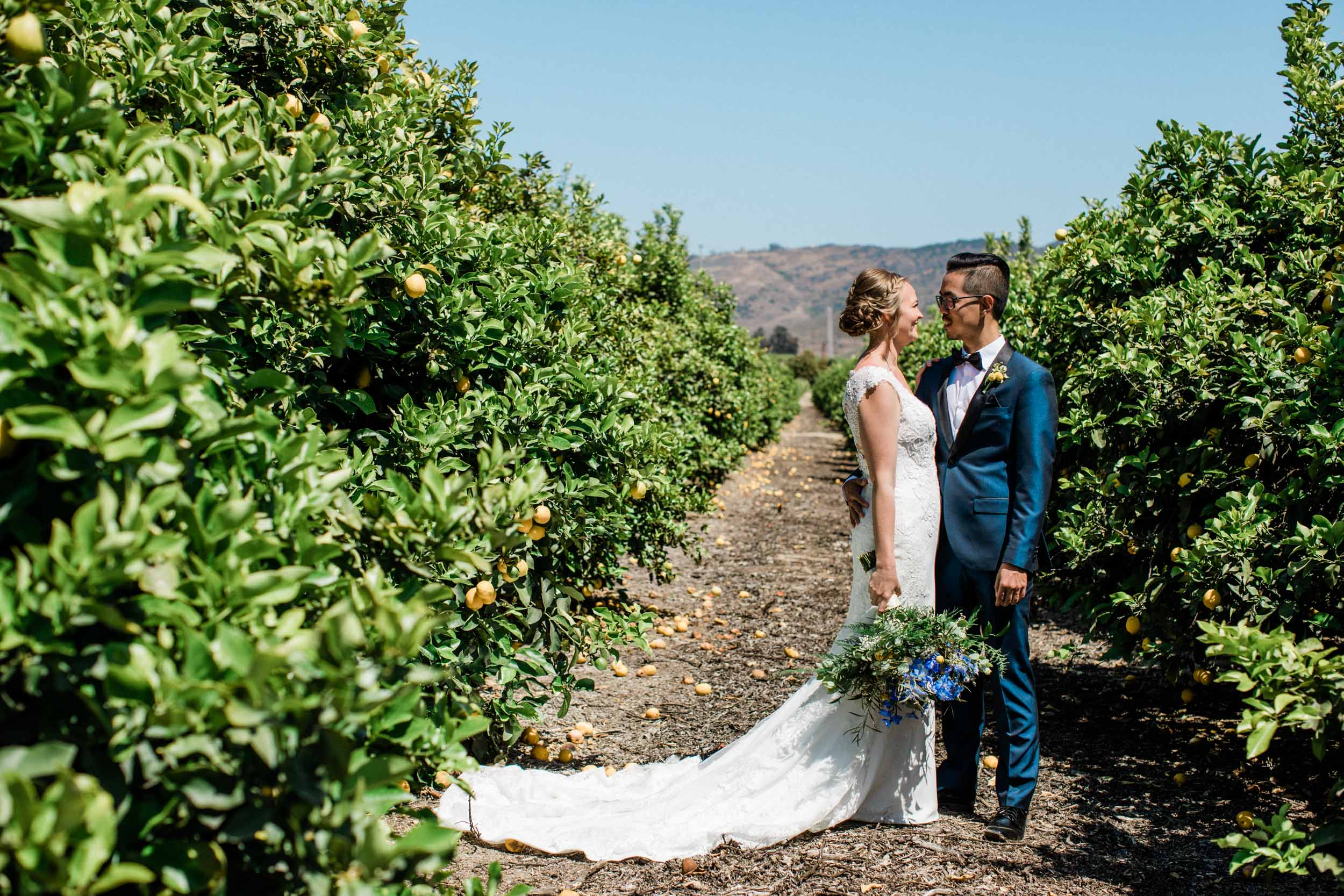 BKM-Photography-Gerry-Ranch-Southern-California-Wedding-0044.jpg