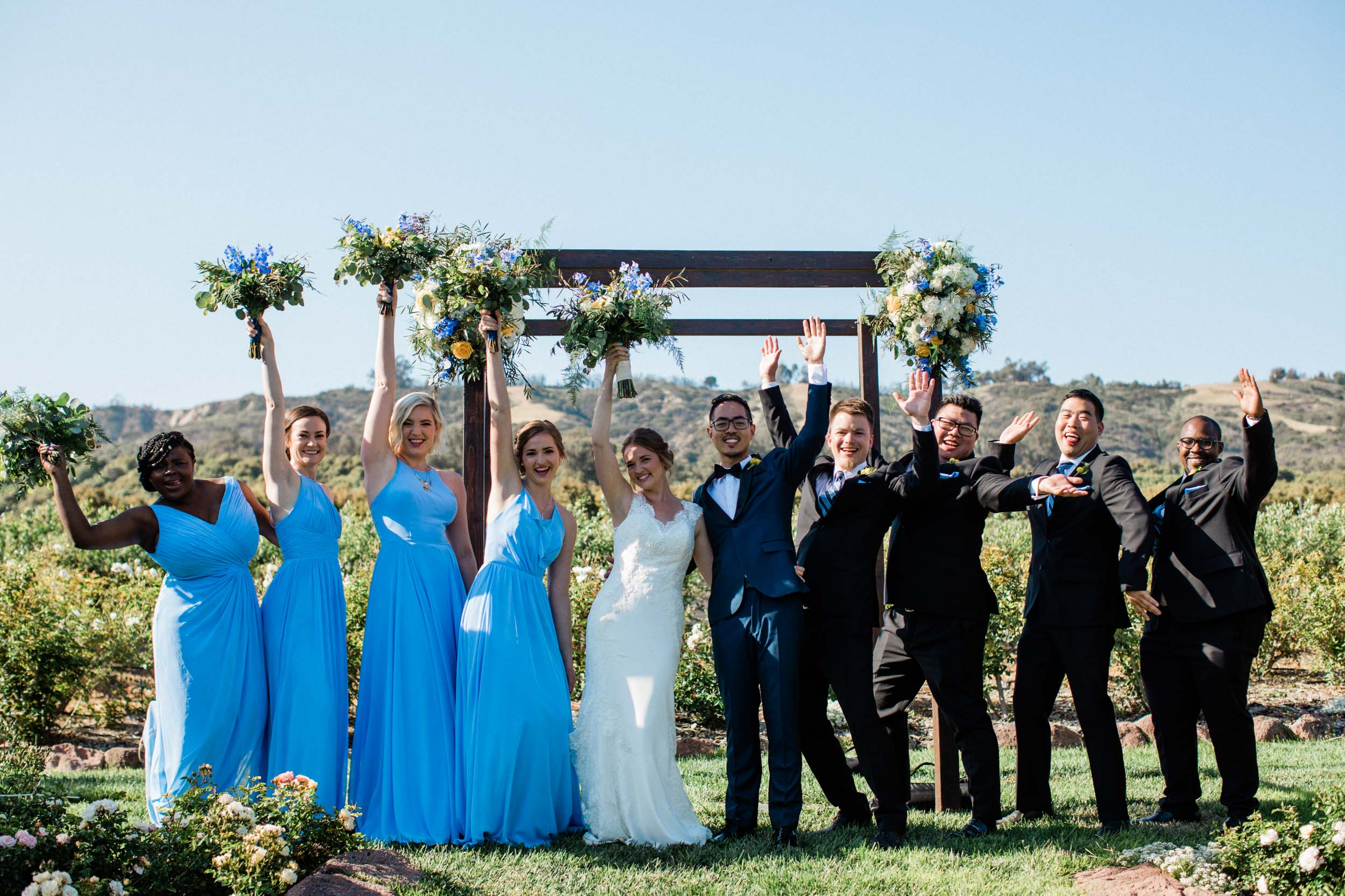 BKM-Photography-Gerry-Ranch-Southern-California-Wedding-0064.jpg
