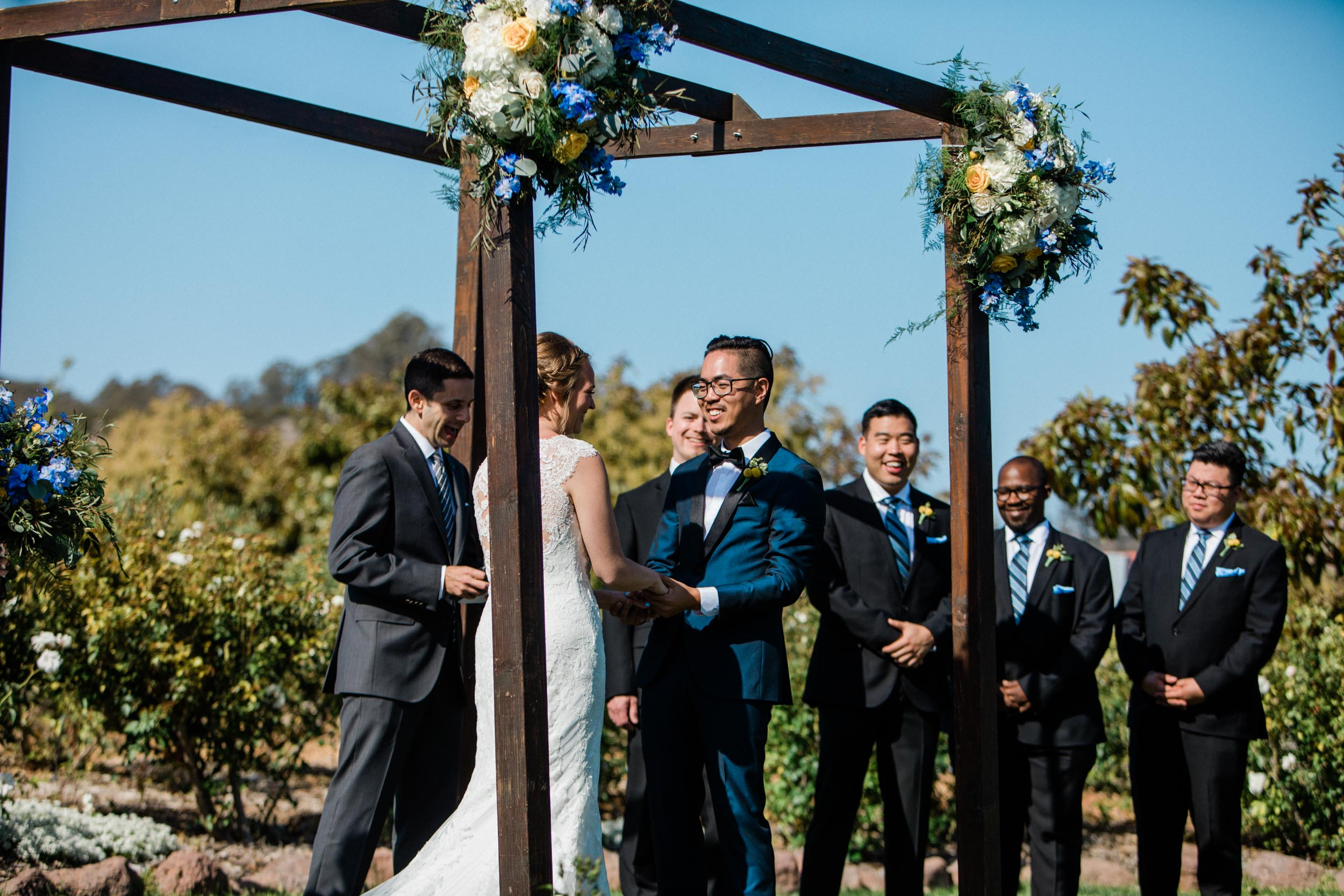 BKM-Photography-Gerry-Ranch-Southern-California-Wedding-0078.jpg
