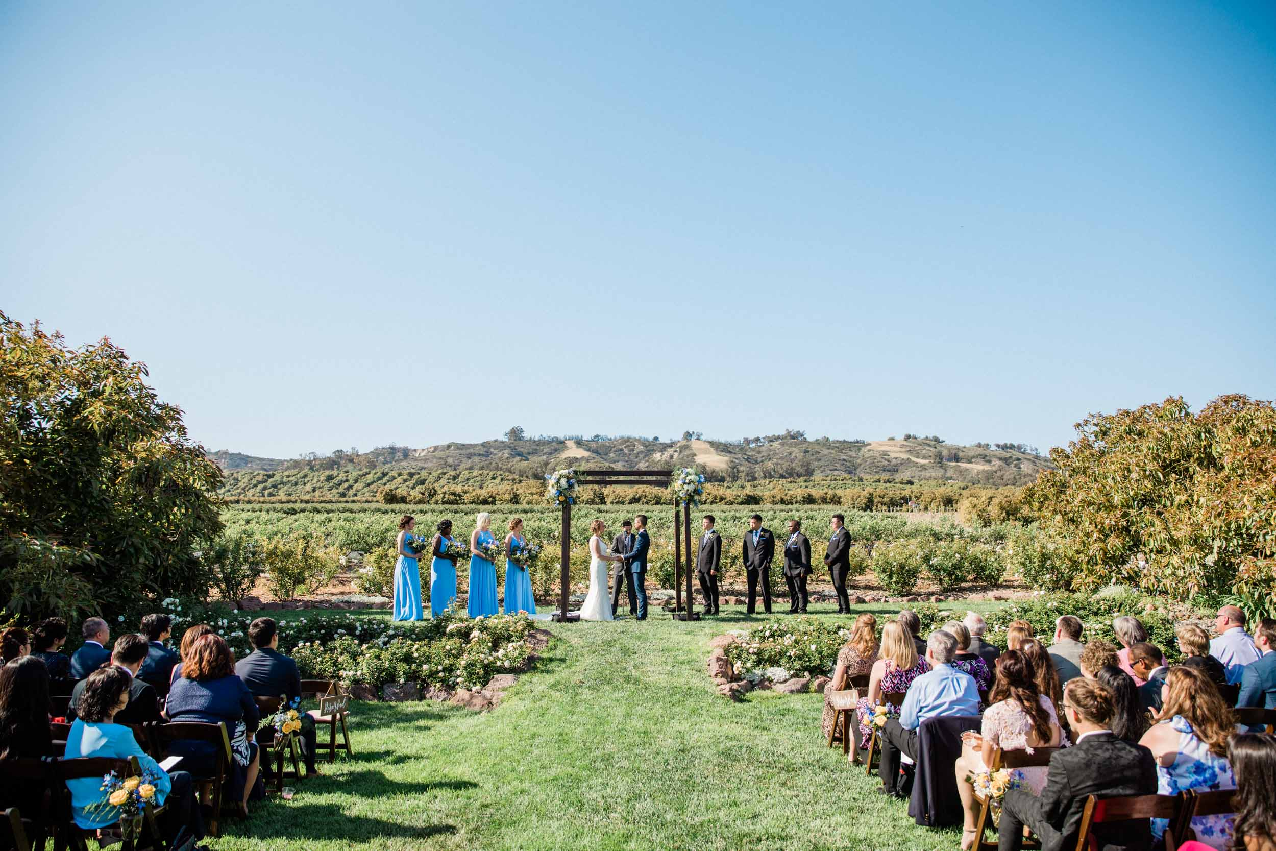 BKM-Photography-Gerry-Ranch-Southern-California-Wedding-0085.jpg