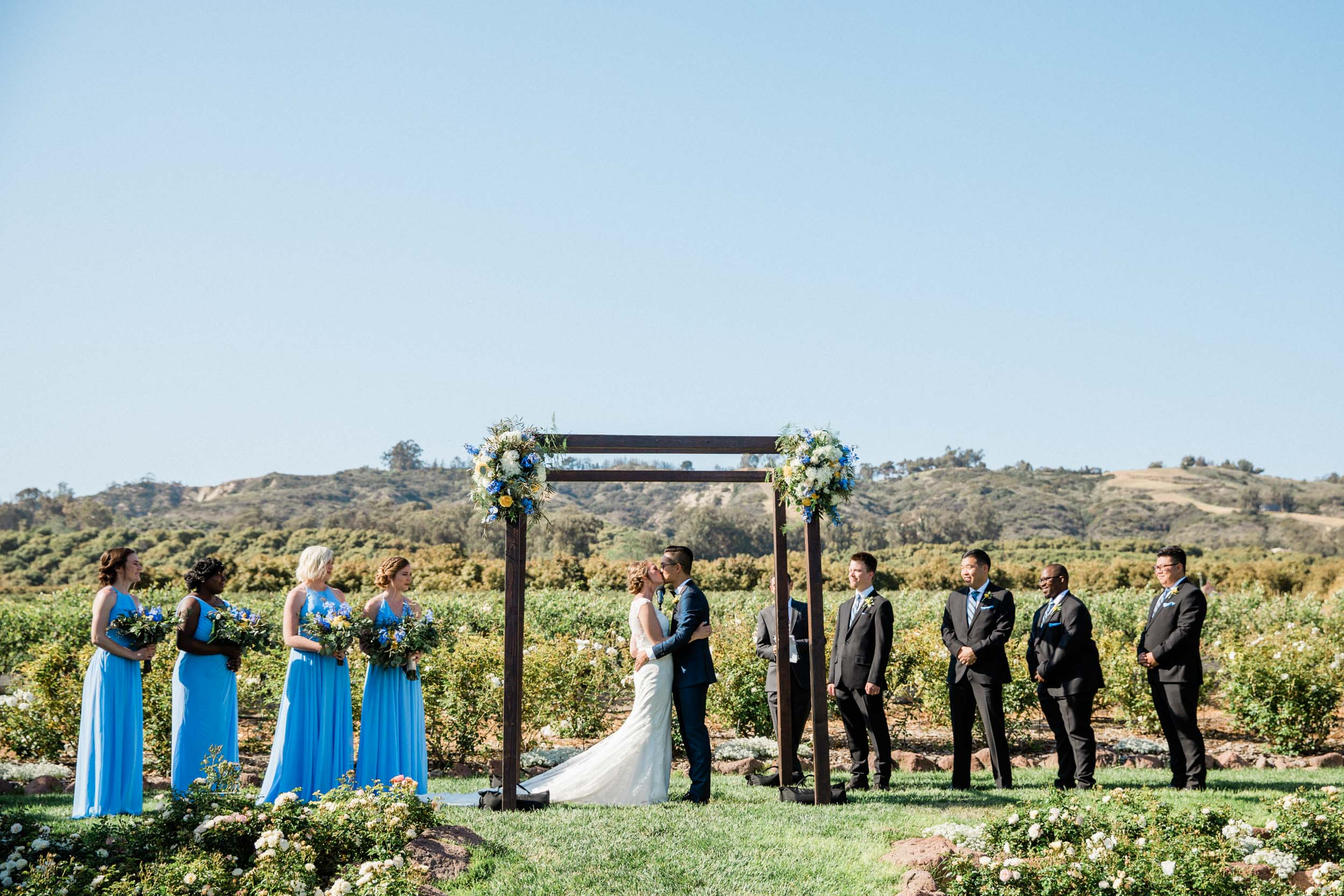 BKM-Photography-Gerry-Ranch-Southern-California-Wedding-0086.jpg
