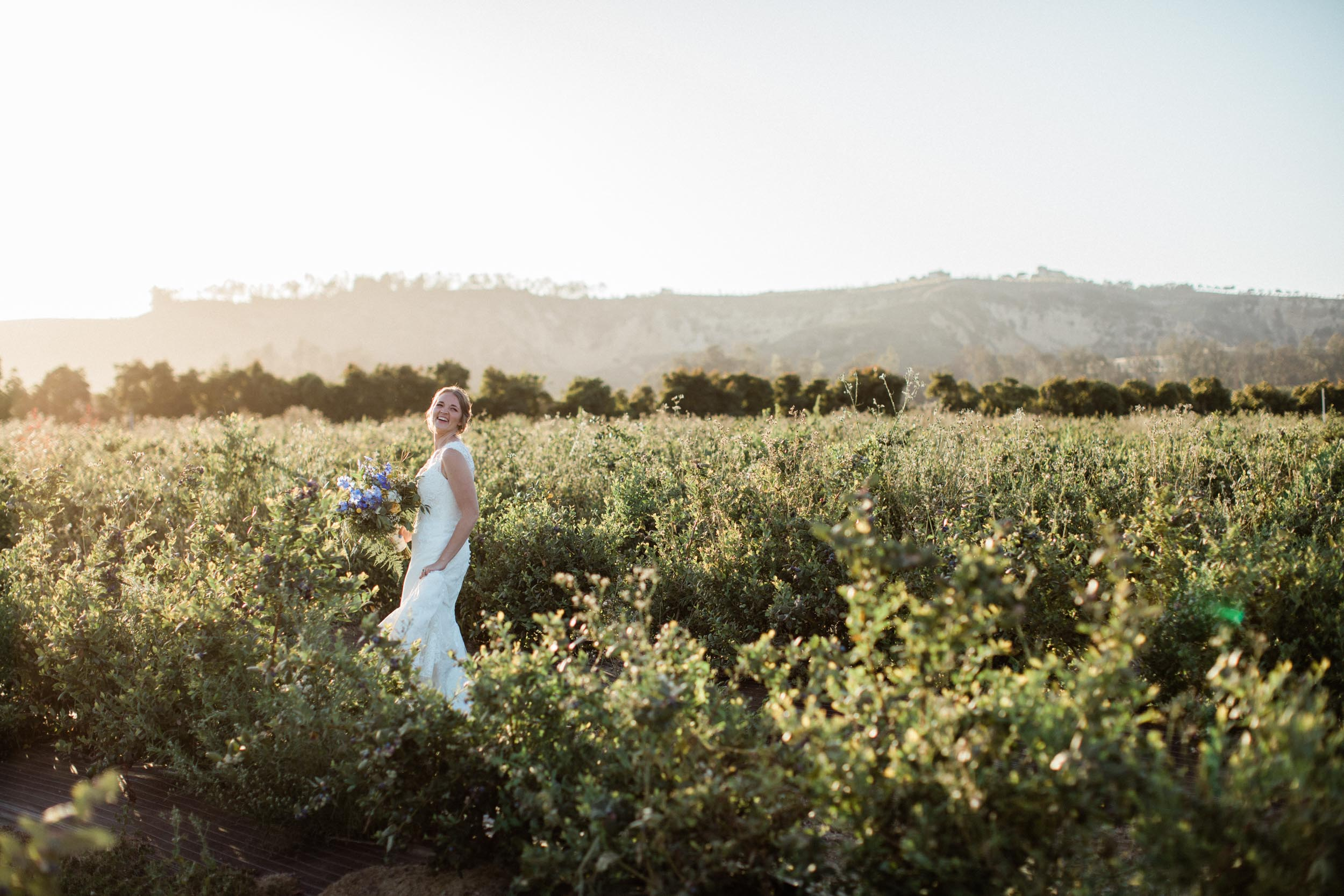 BKM-Photography-Gerry-Ranch-Southern-California-Wedding-0091.jpg