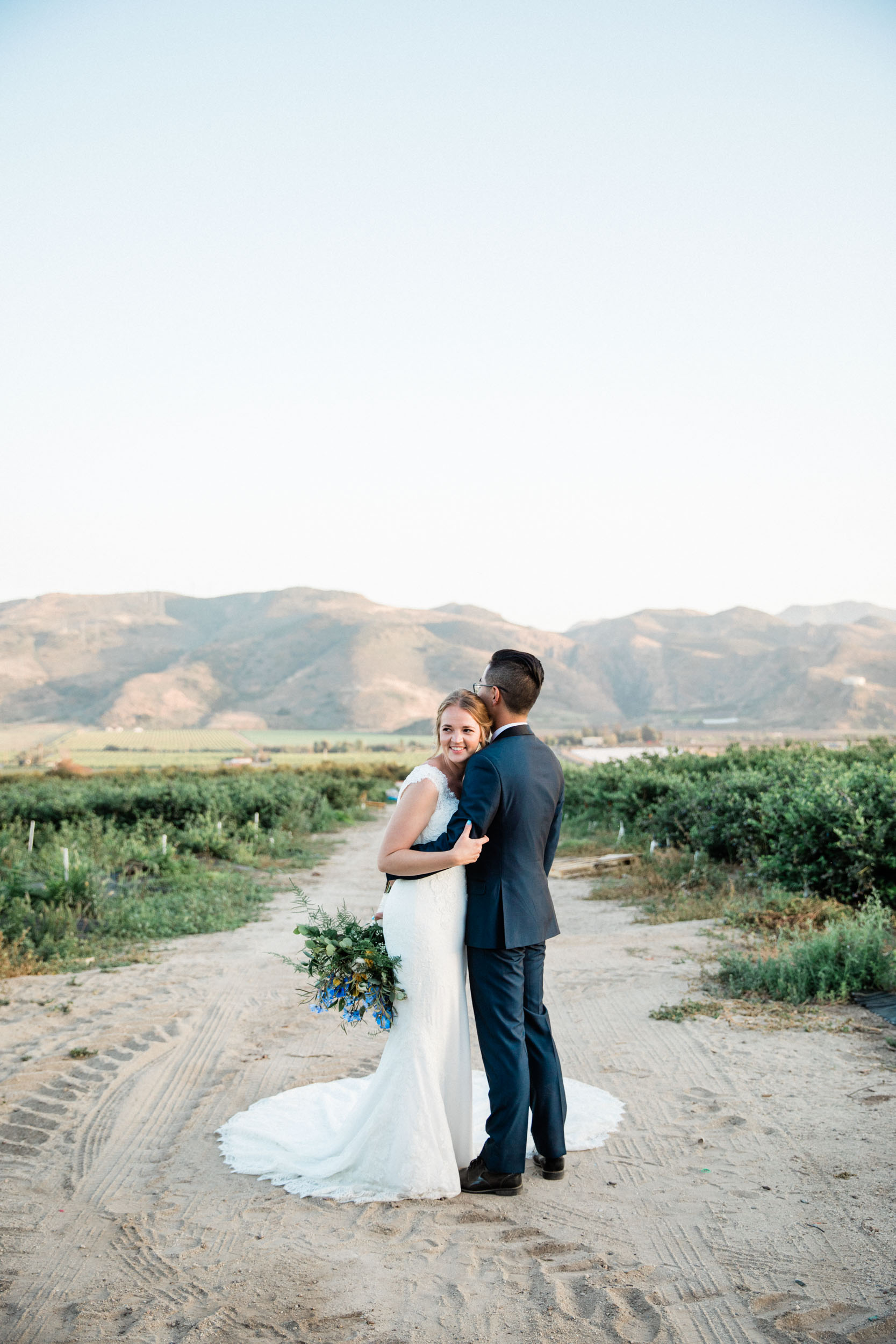 BKM-Photography-Gerry-Ranch-Southern-California-Wedding-0100.jpg