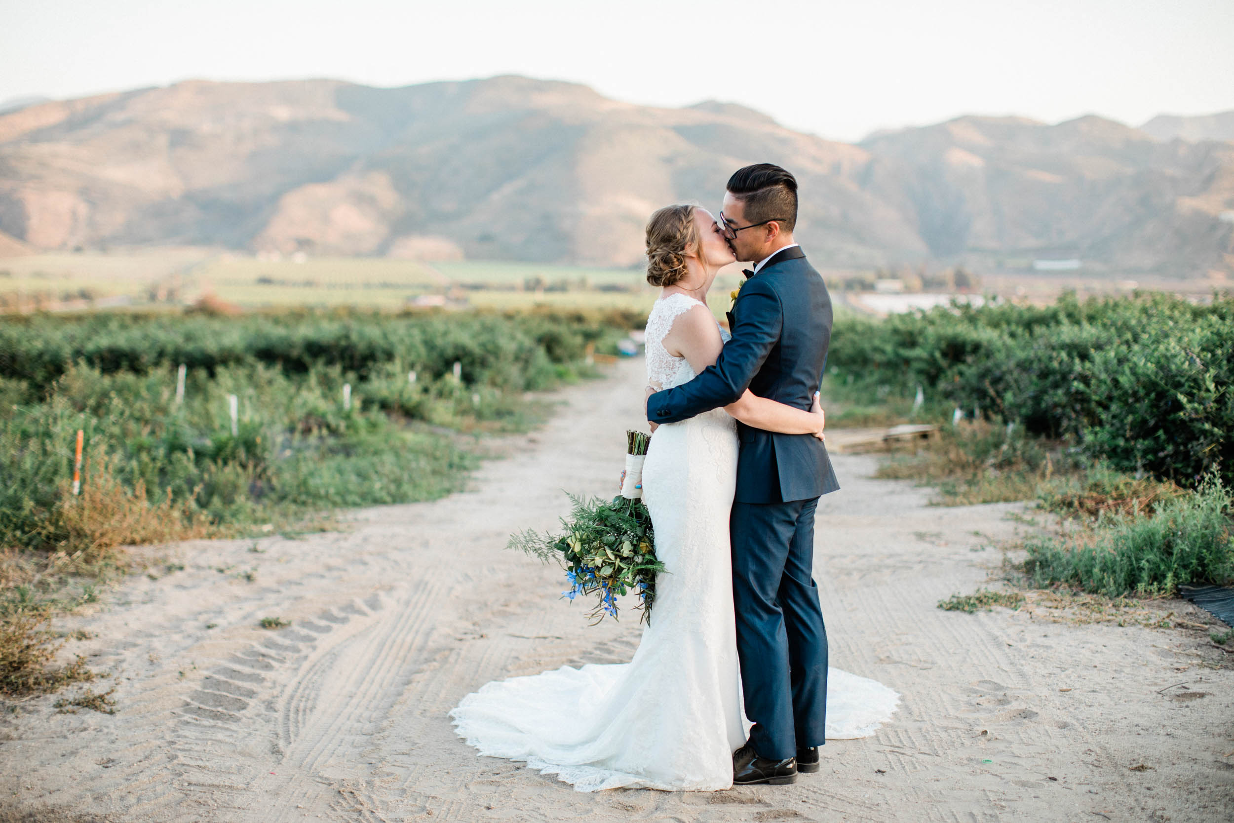 BKM-Photography-Gerry-Ranch-Southern-California-Wedding-0102.jpg