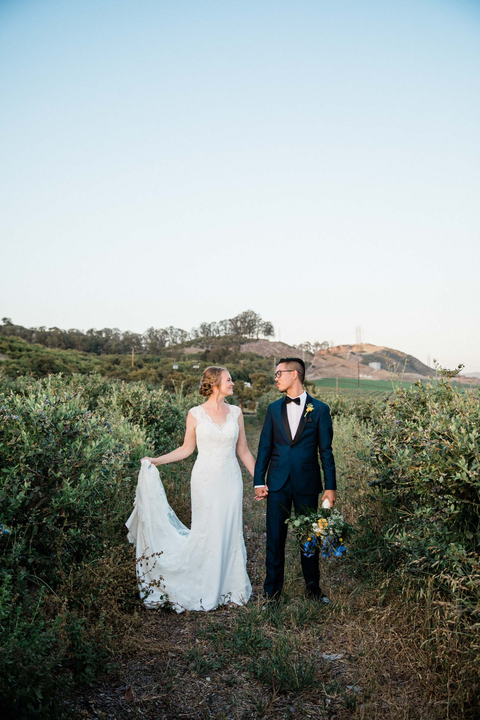 BKM-Photography-Gerry-Ranch-Southern-California-Wedding-0104.jpg