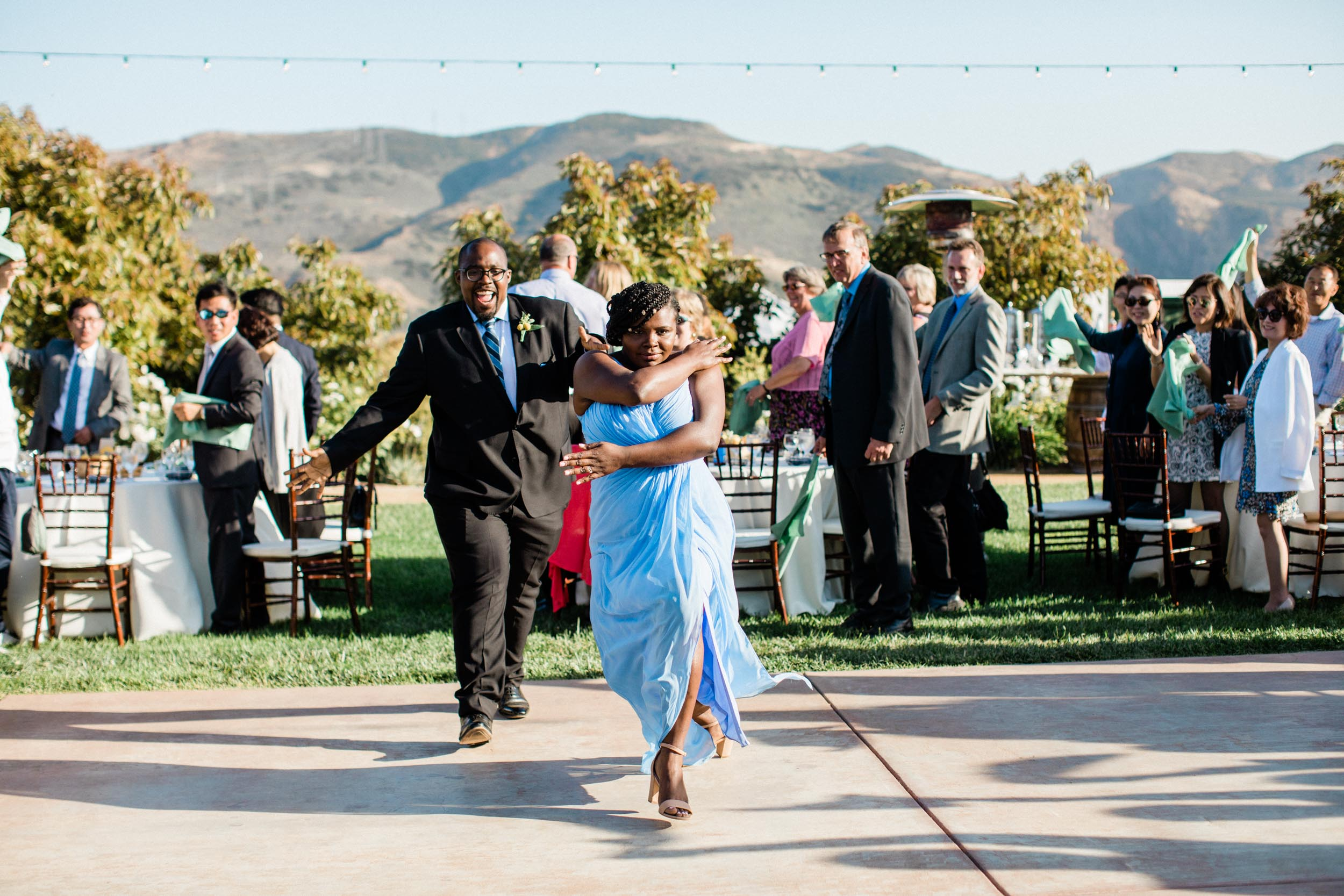 BKM-Photography-Gerry-Ranch-Southern-California-Wedding-0124.jpg