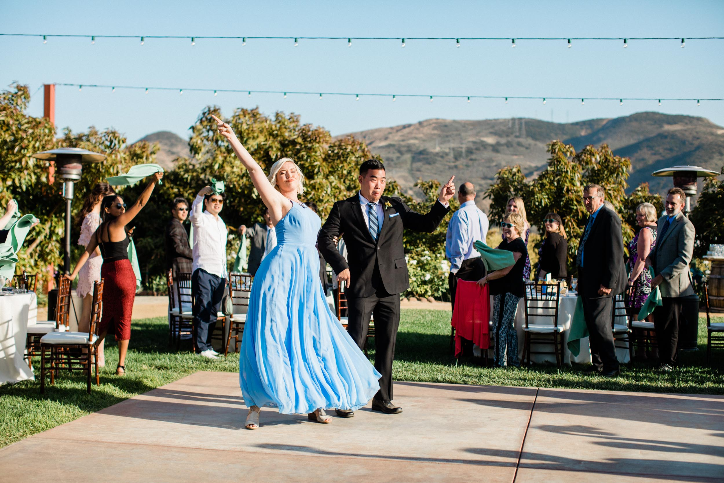 BKM-Photography-Gerry-Ranch-Southern-California-Wedding-0125.jpg
