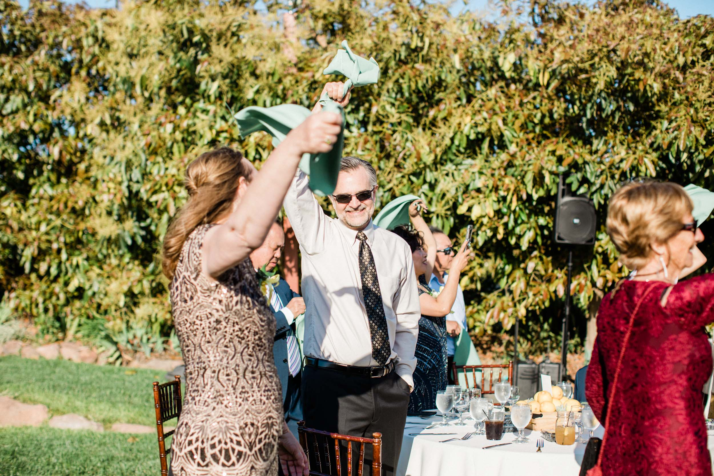 BKM-Photography-Gerry-Ranch-Southern-California-Wedding-0126.jpg